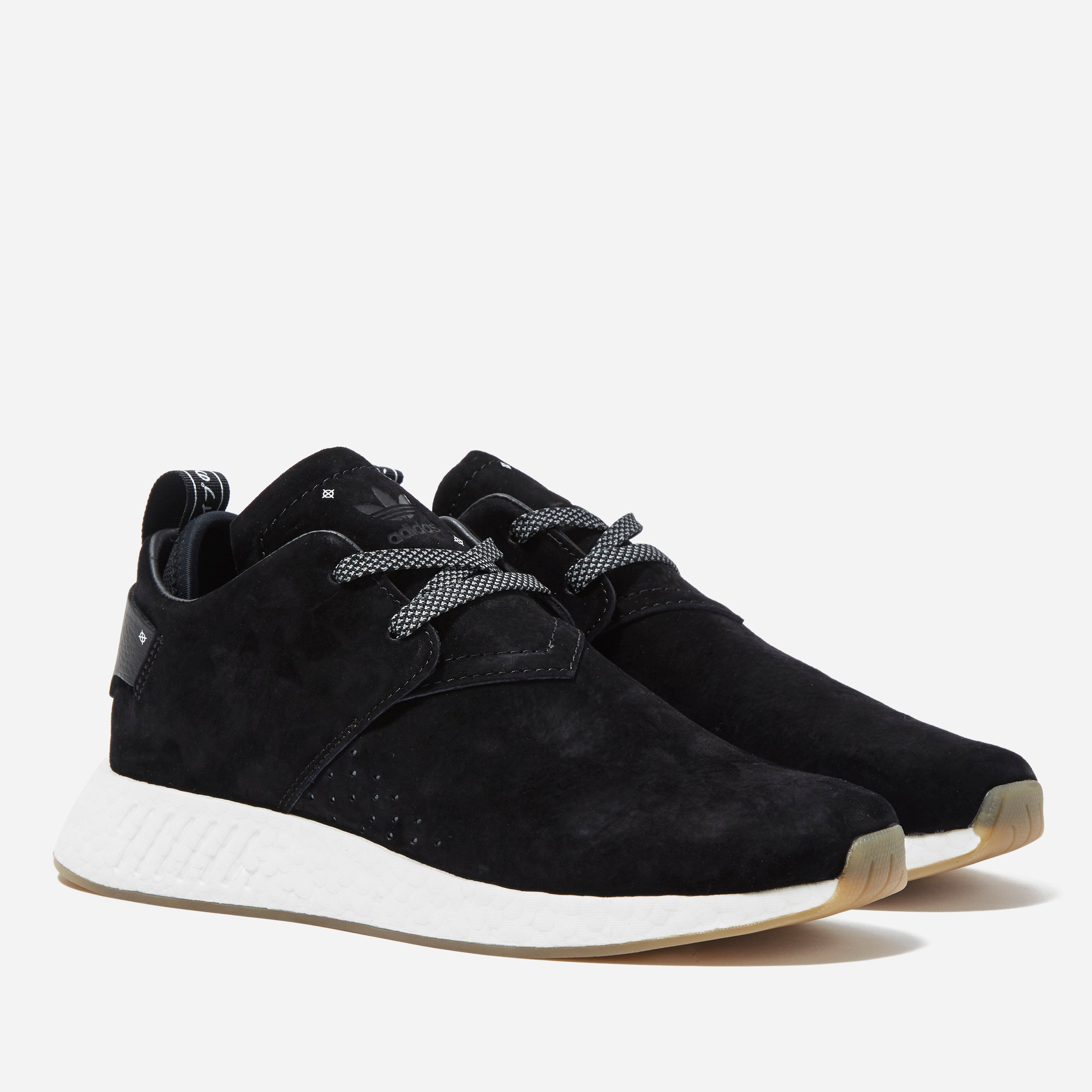 adidas Originals NMD C2