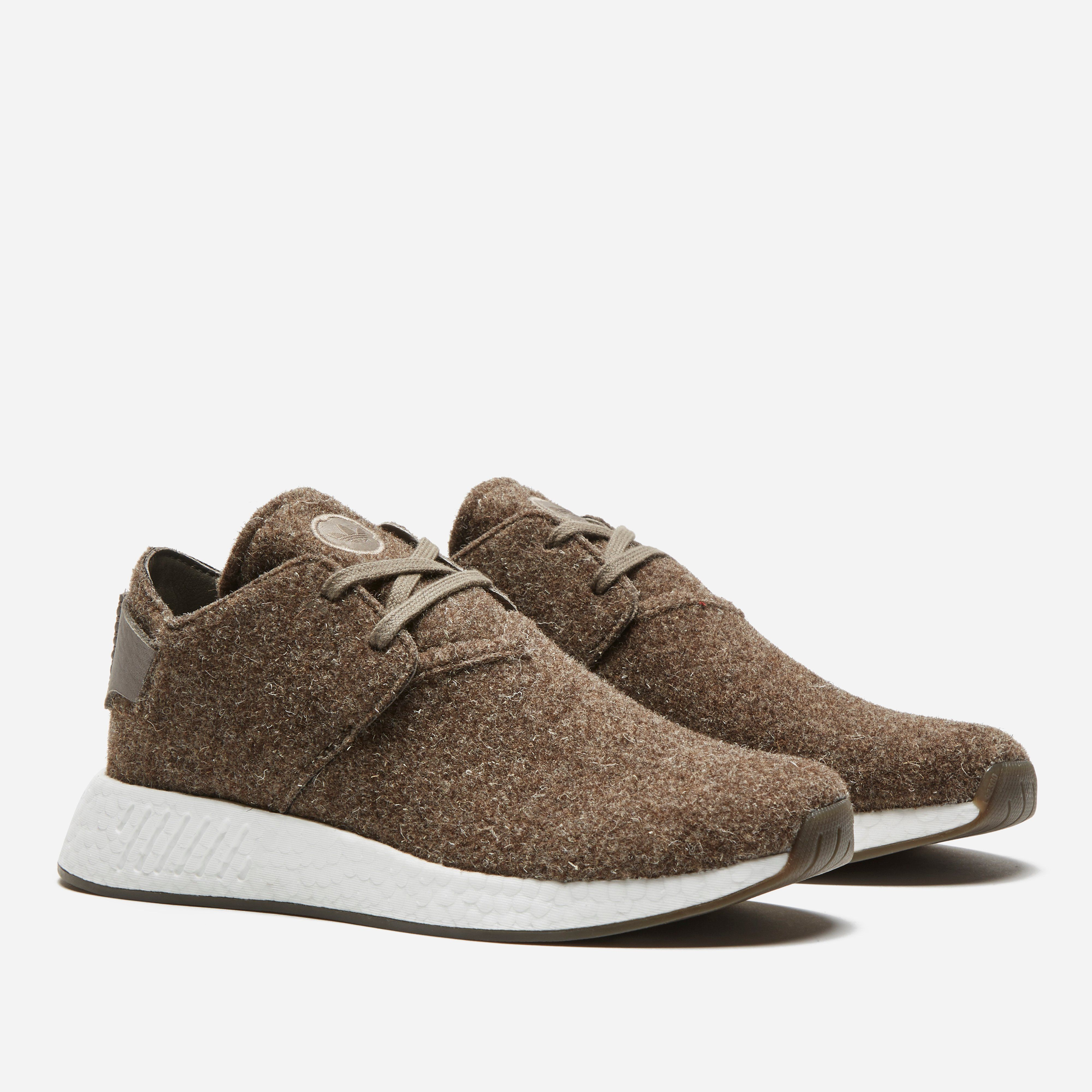 adidas Originals X Wings + Horns NMD C2