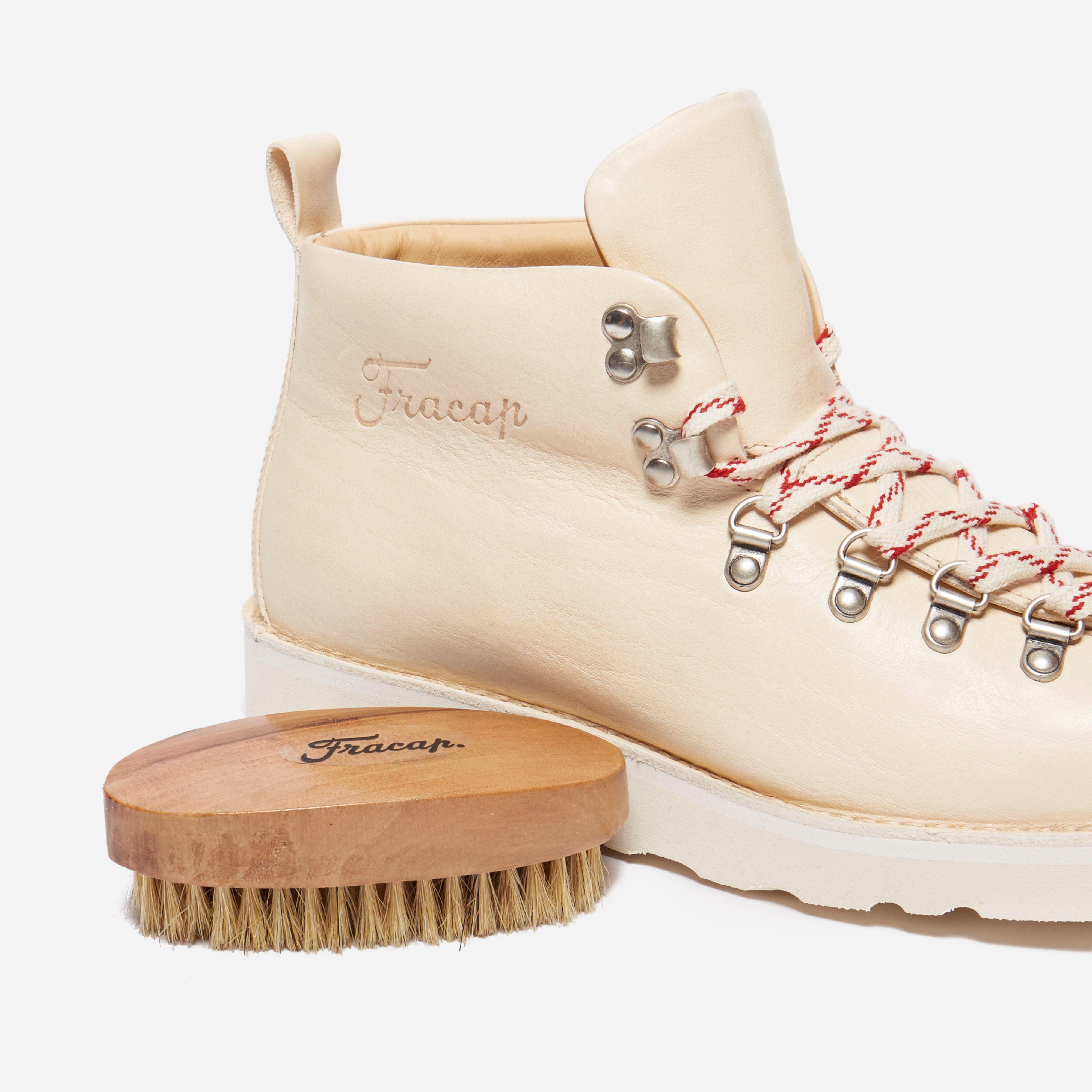 Fracap M120 Nebraska Boot