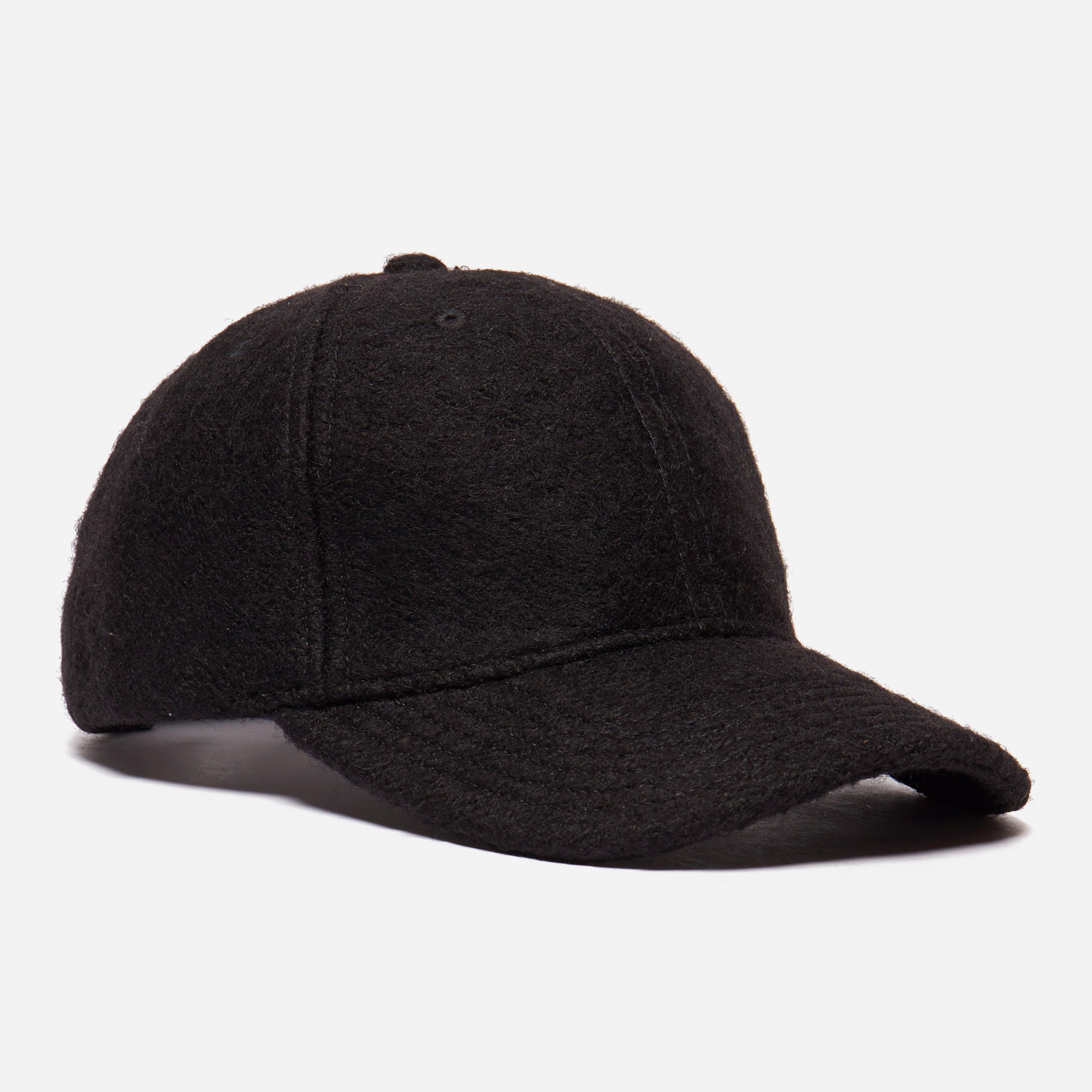 NN07 Baseball Cap