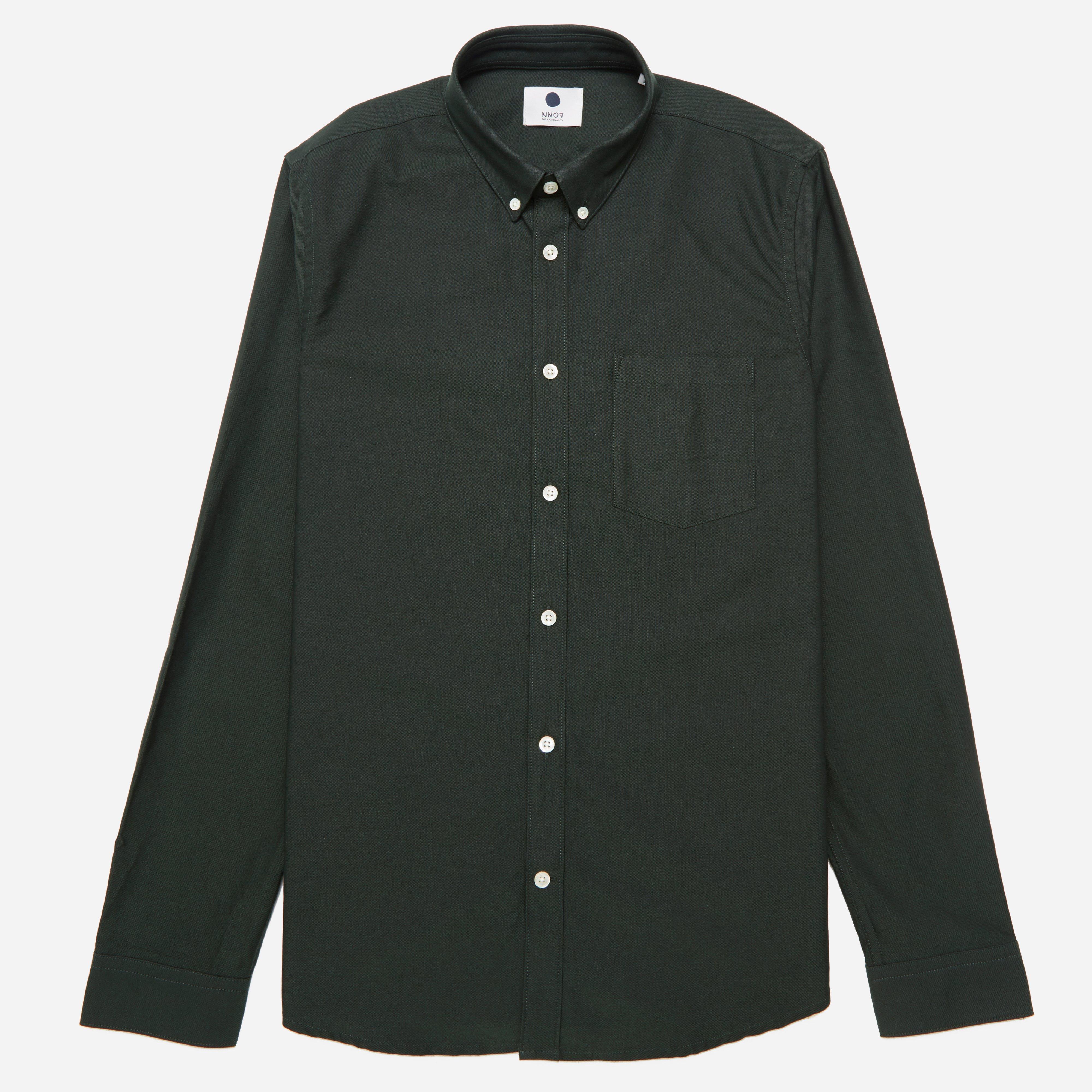 NN07 Sixten Shirt