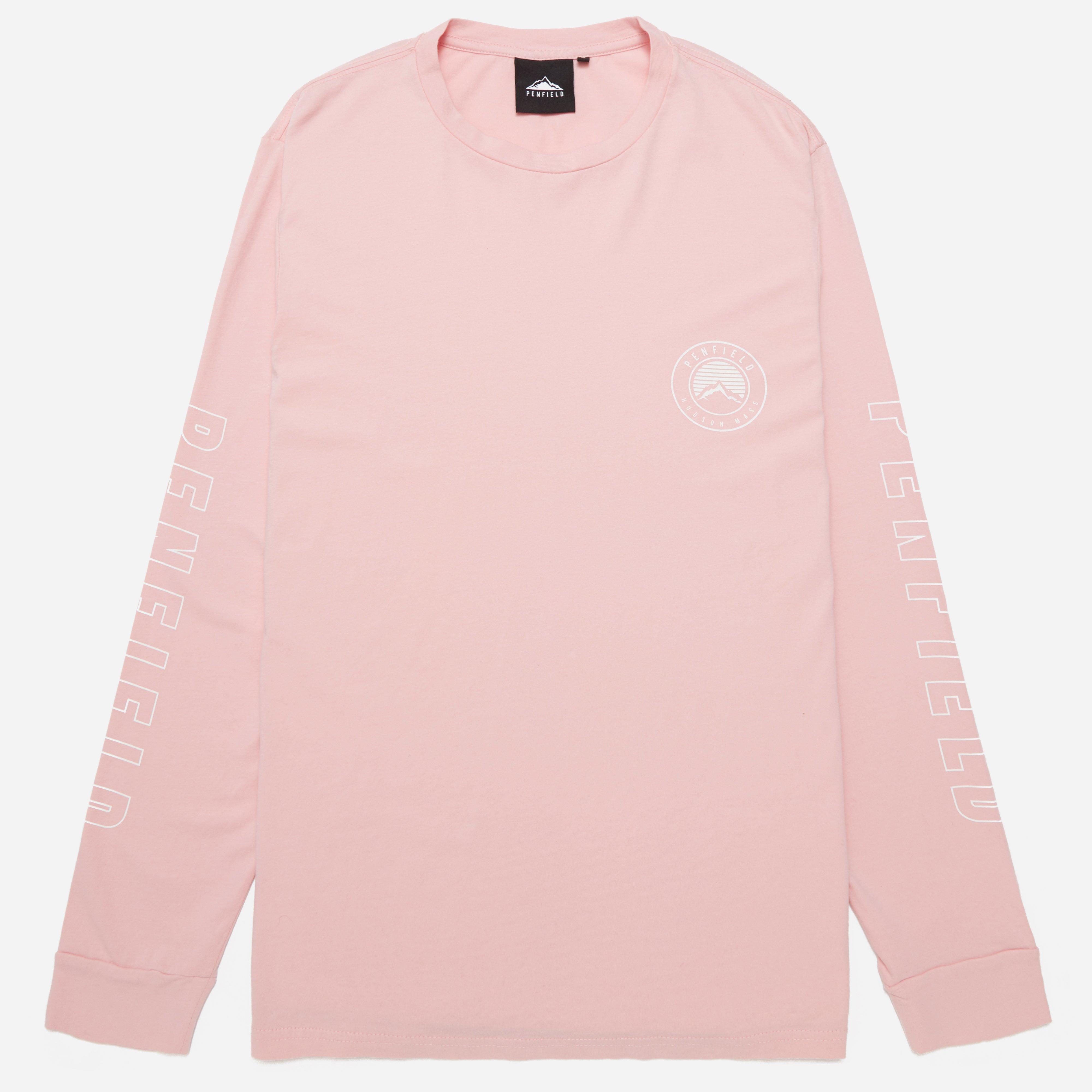 Penfield Aloka T-shirt