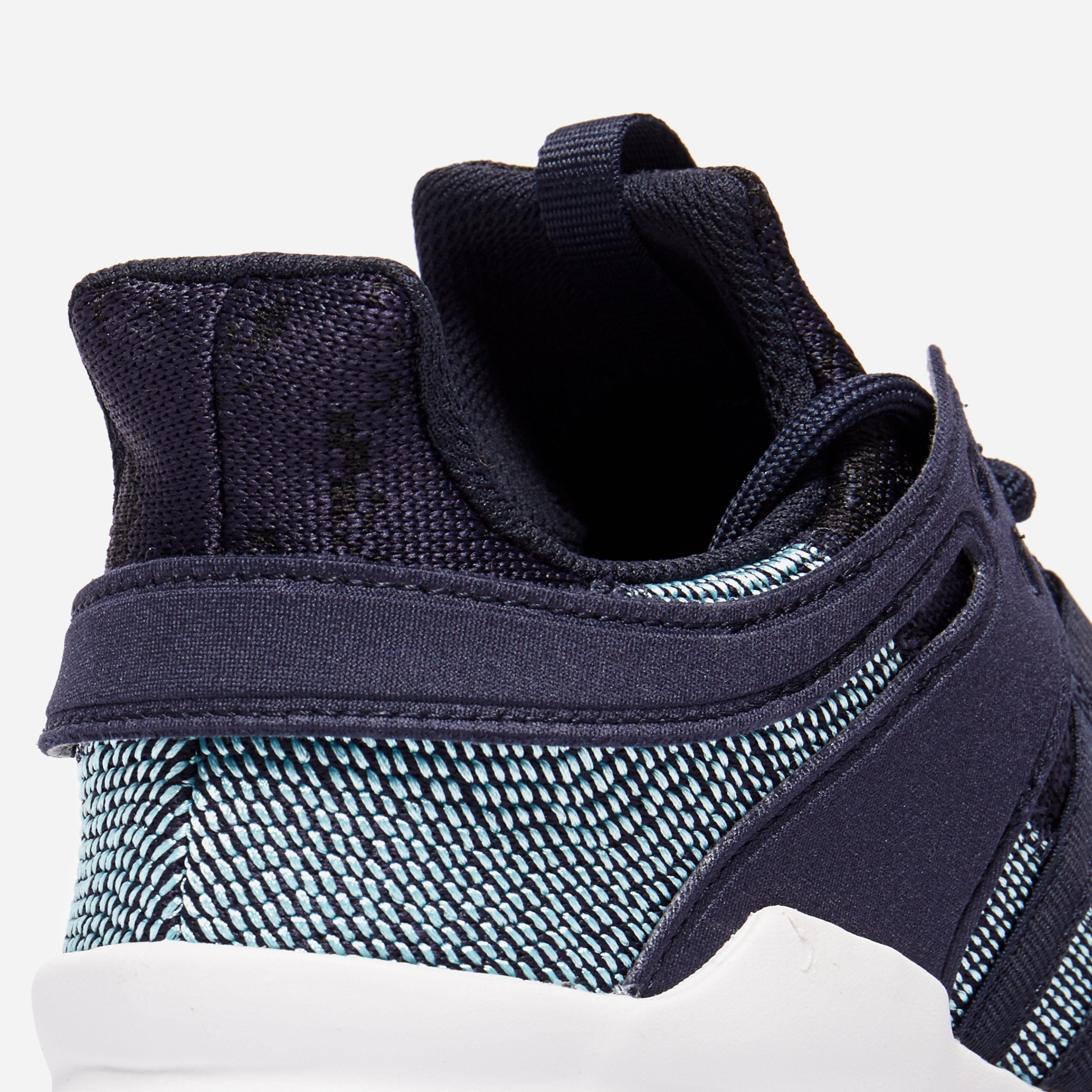 adidas Originals X Parley EQT Support ADV CK Parley Legend