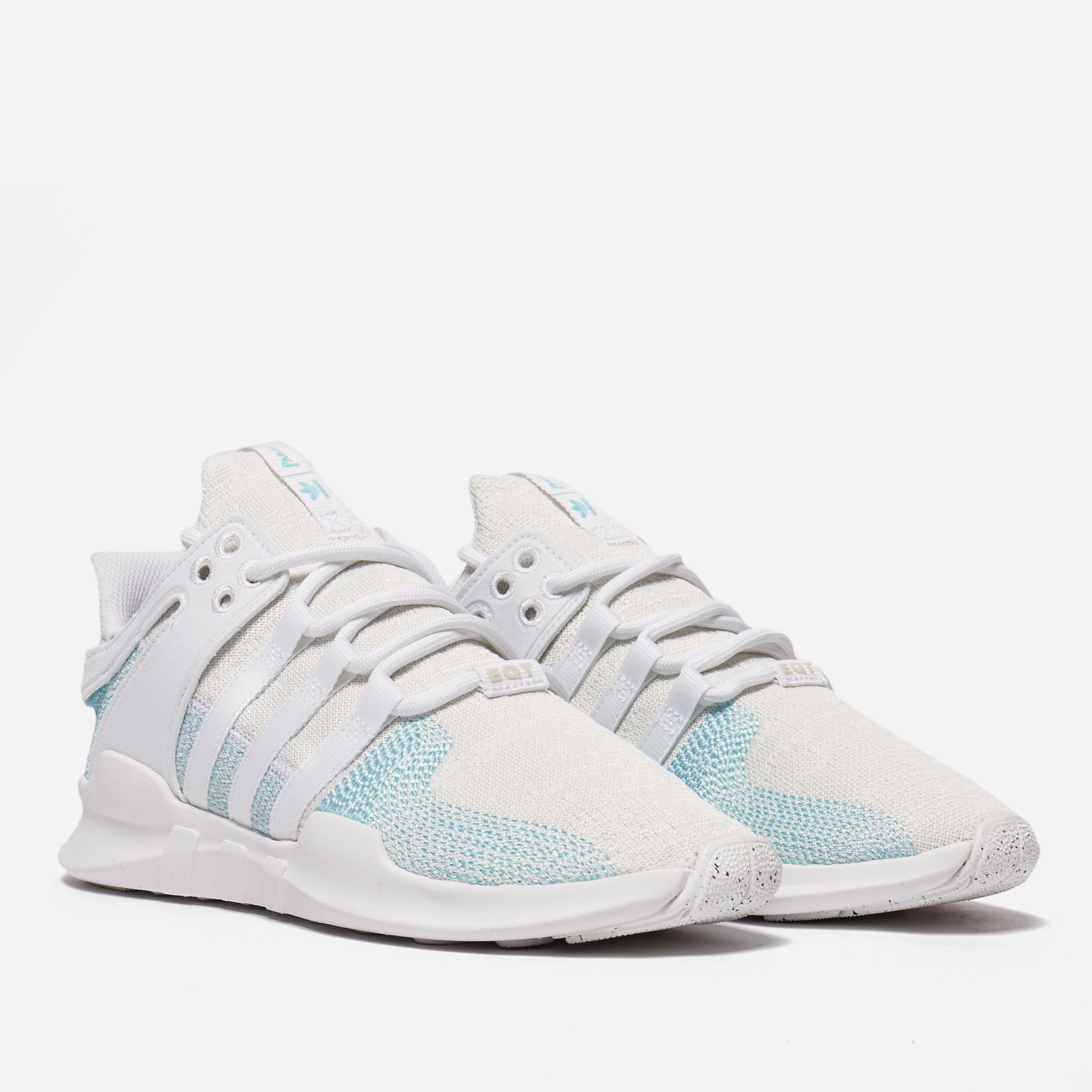 adidas Originals X Parley EQT Support ADV CK Parley Legend