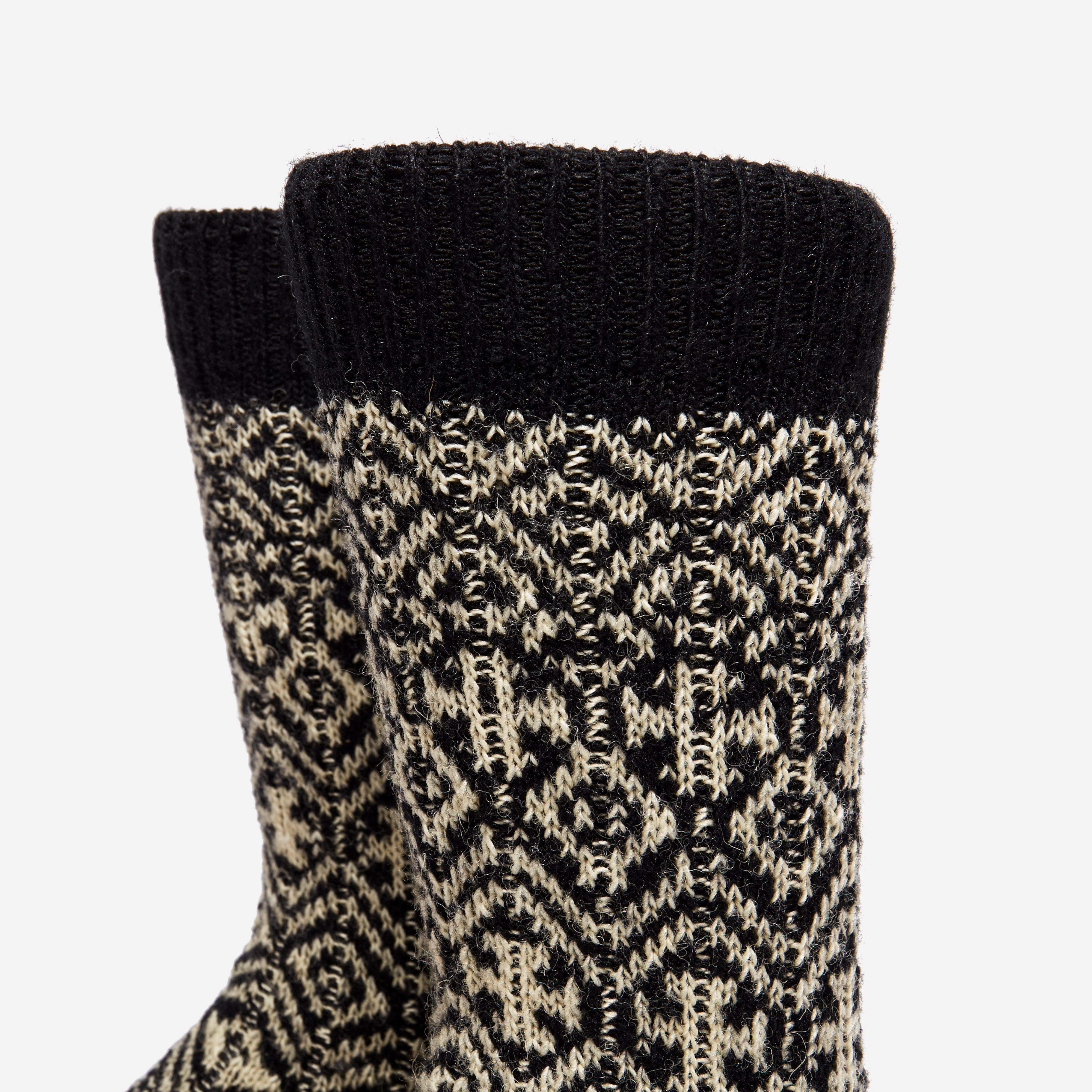 Wigwam Rorvik Socks