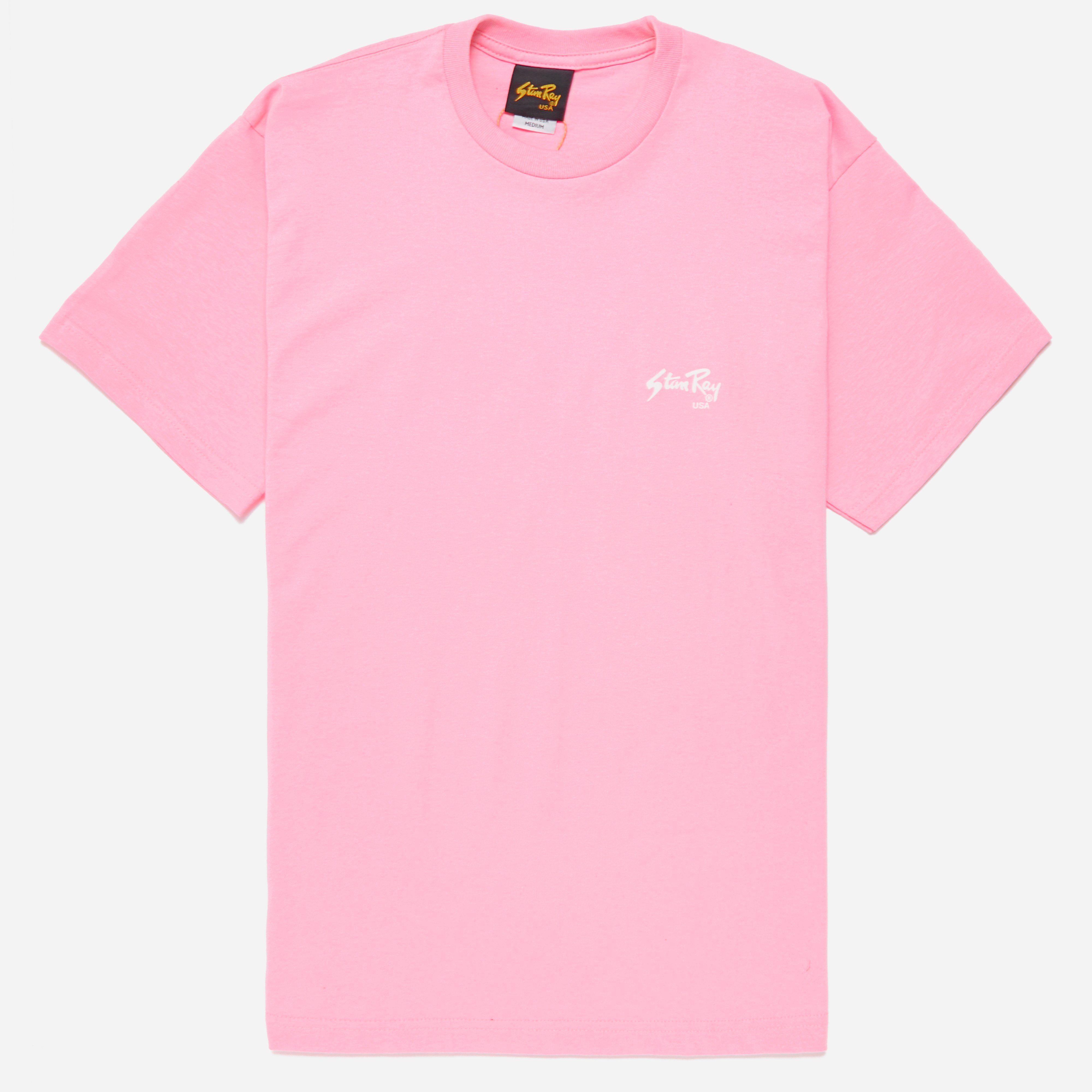 Stan Ray Painter T-shirt
