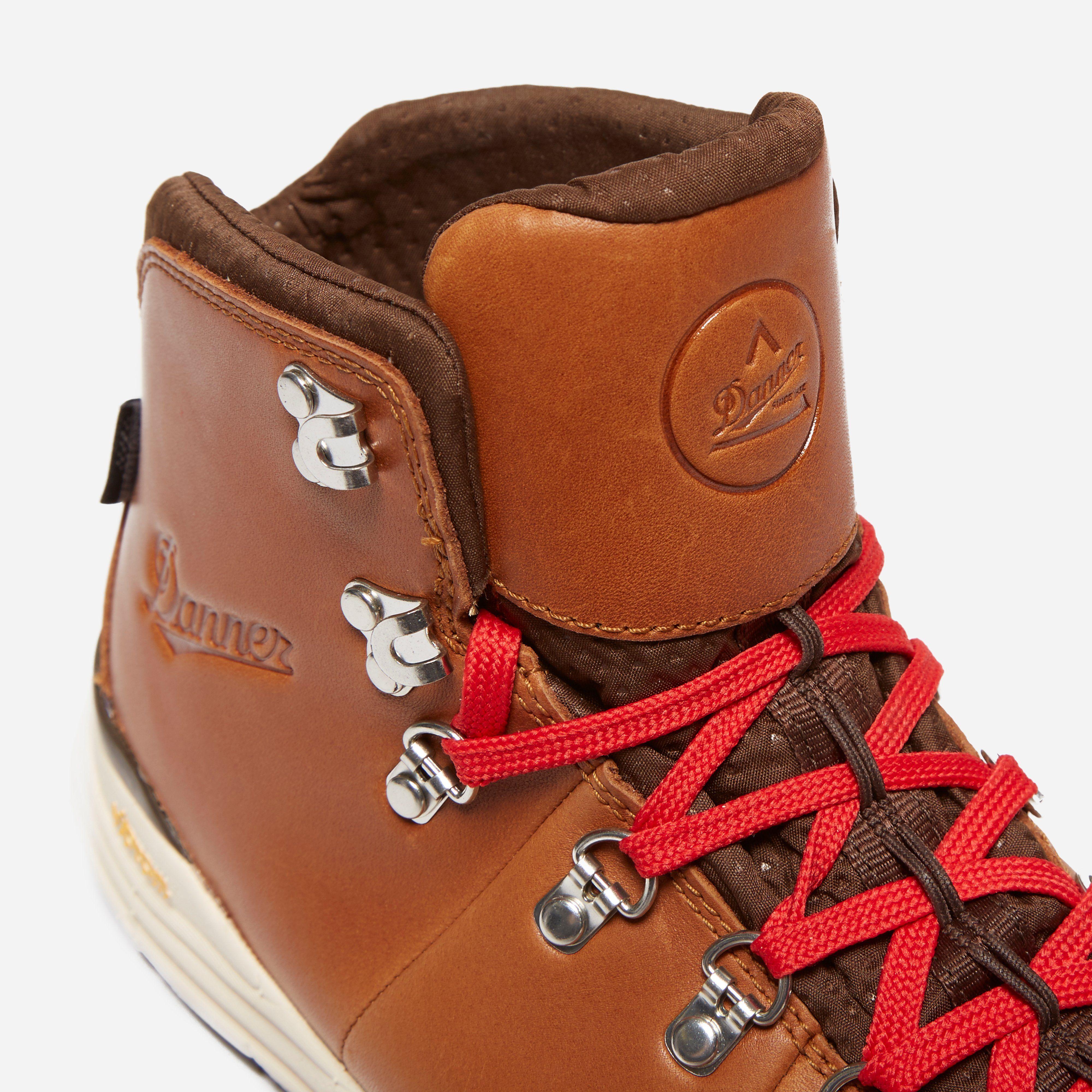 Danner Mountain 600 Boot