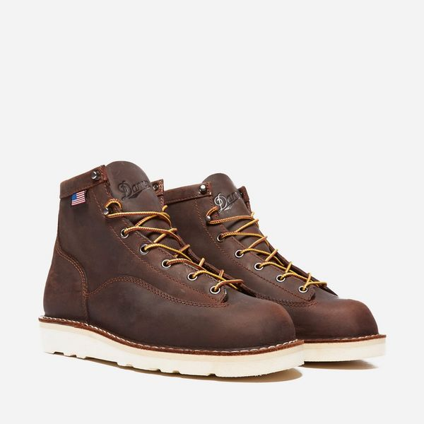 danner shoes uk size to us size