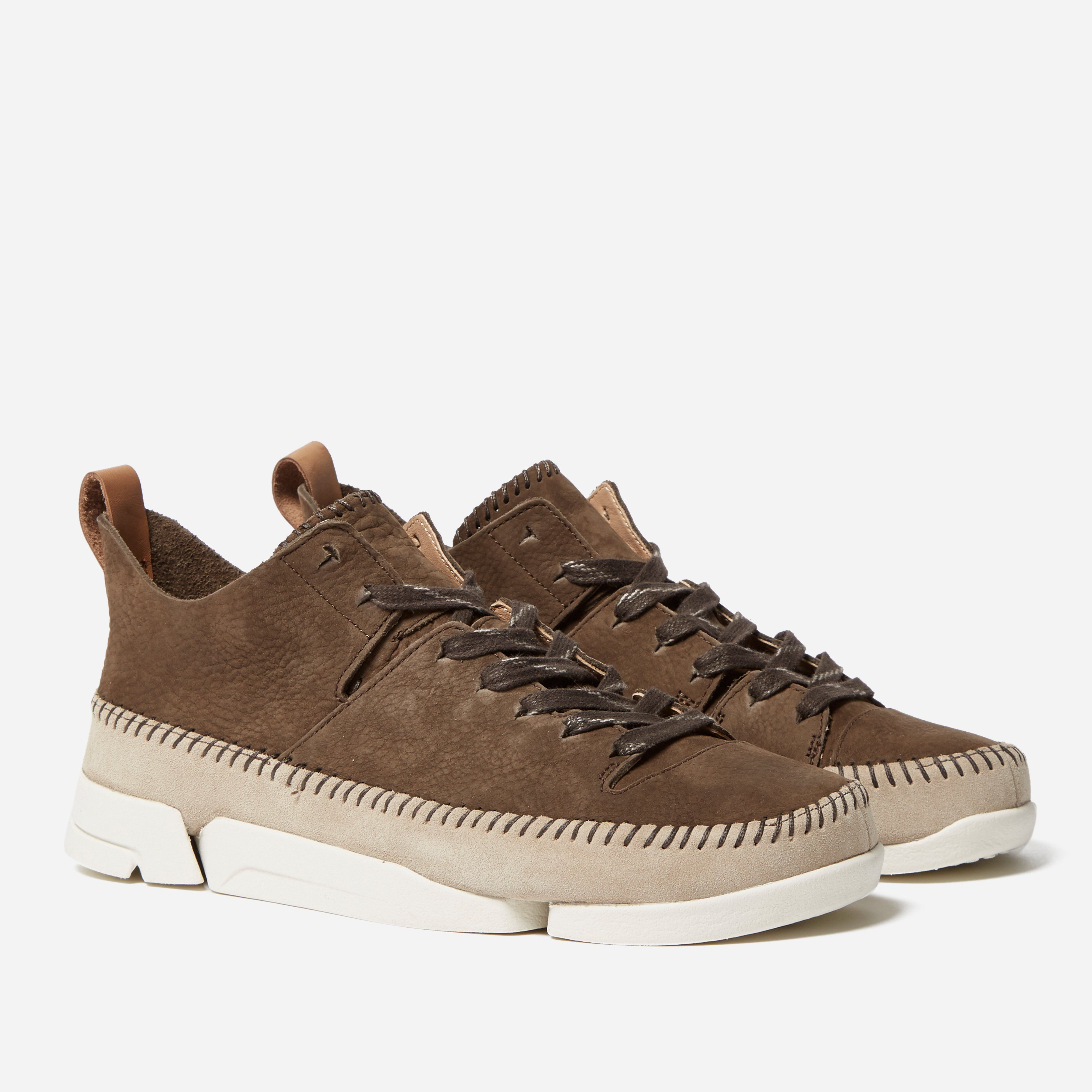 Clarks Originals Trigenic Flex 2