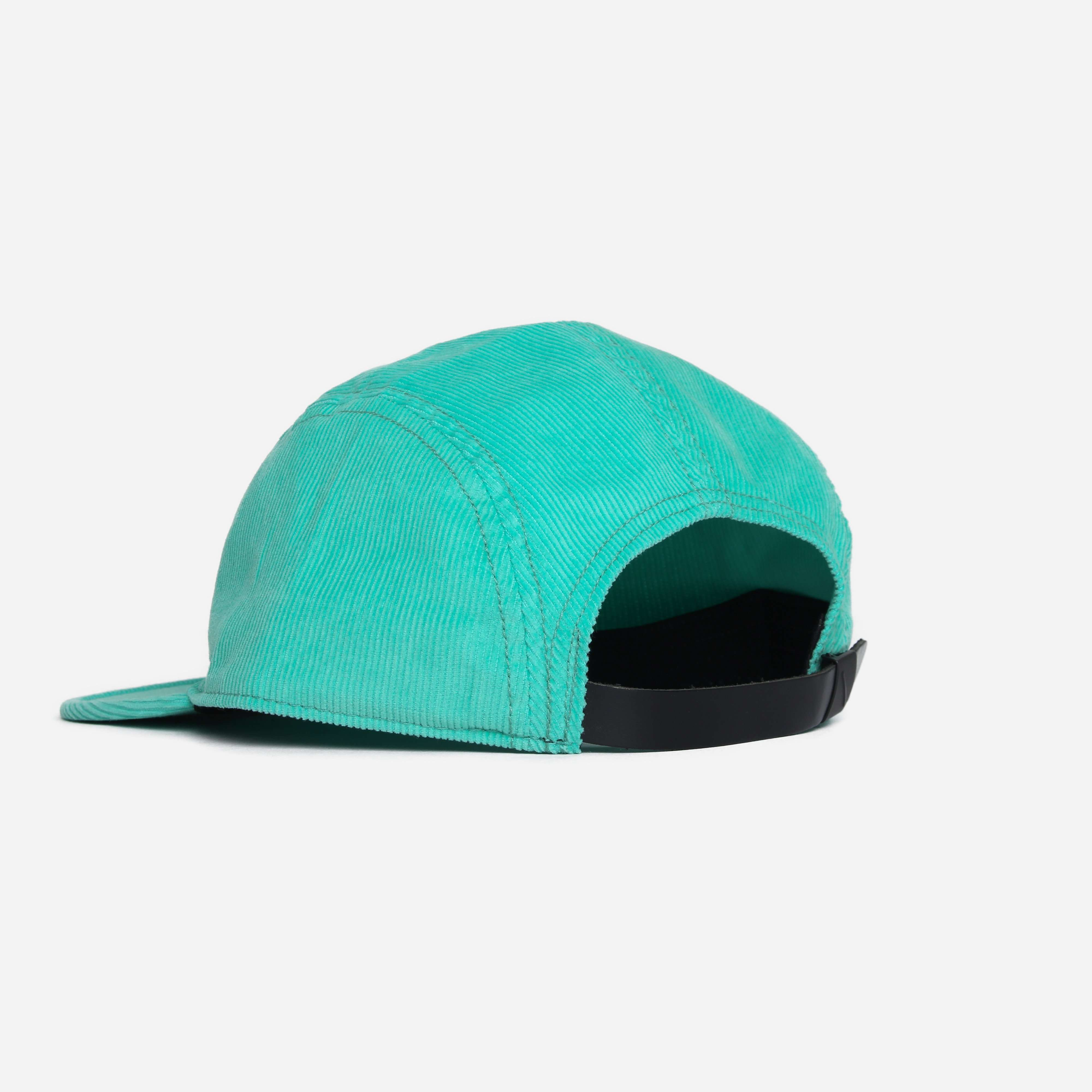 Saturdays NYC Russel Cord Cap