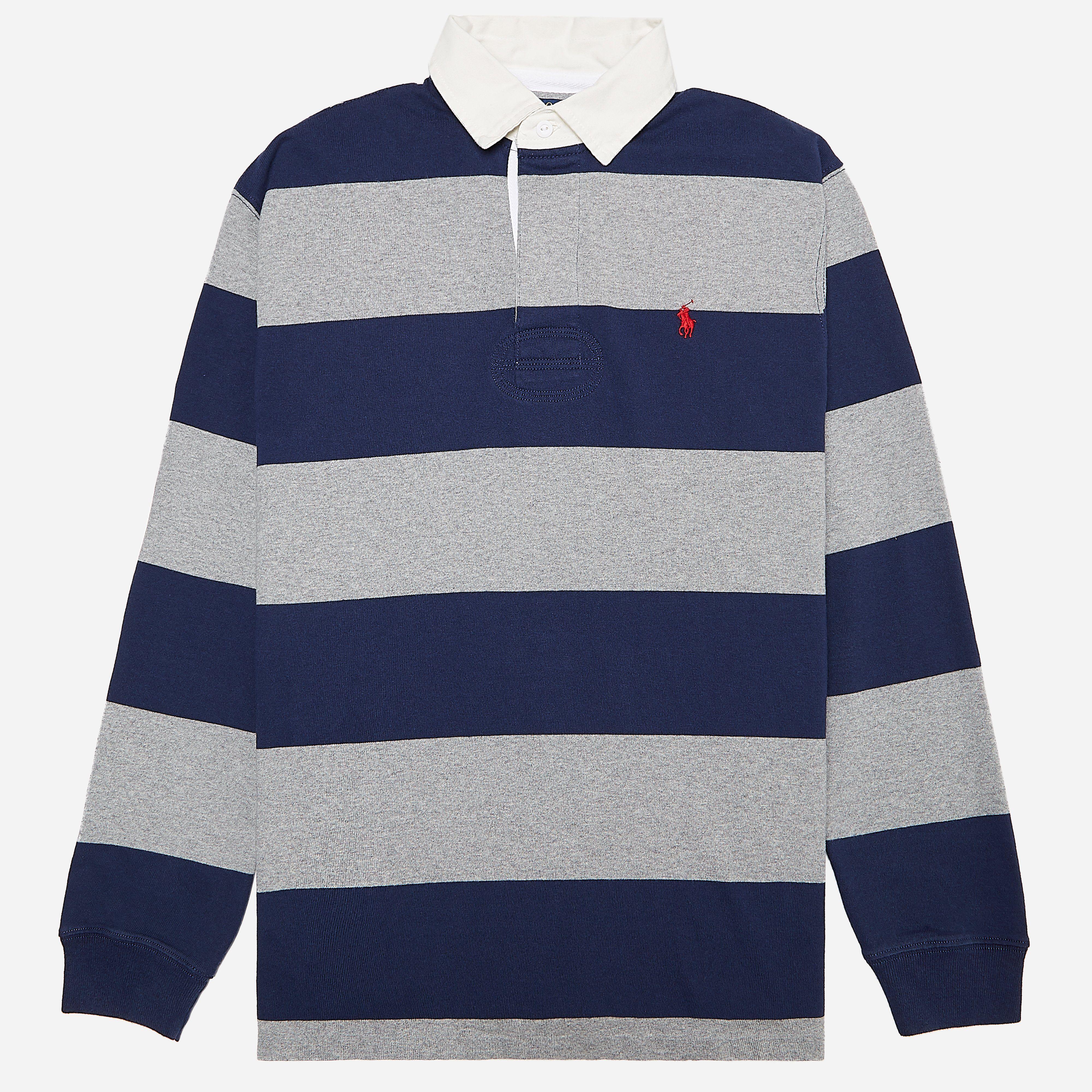 Polo Ralph Lauren Polo Stripe Knit