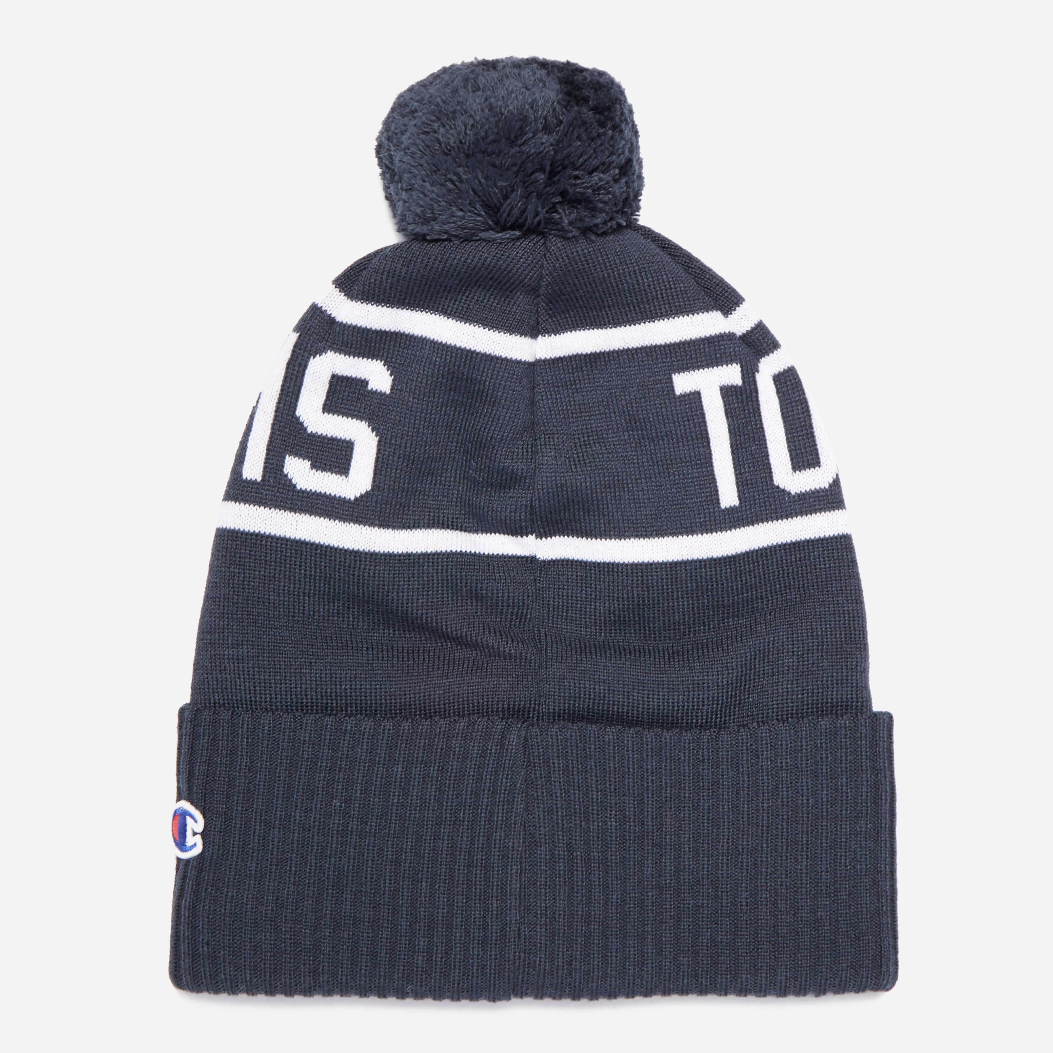 Champion x BEAMS Beanie