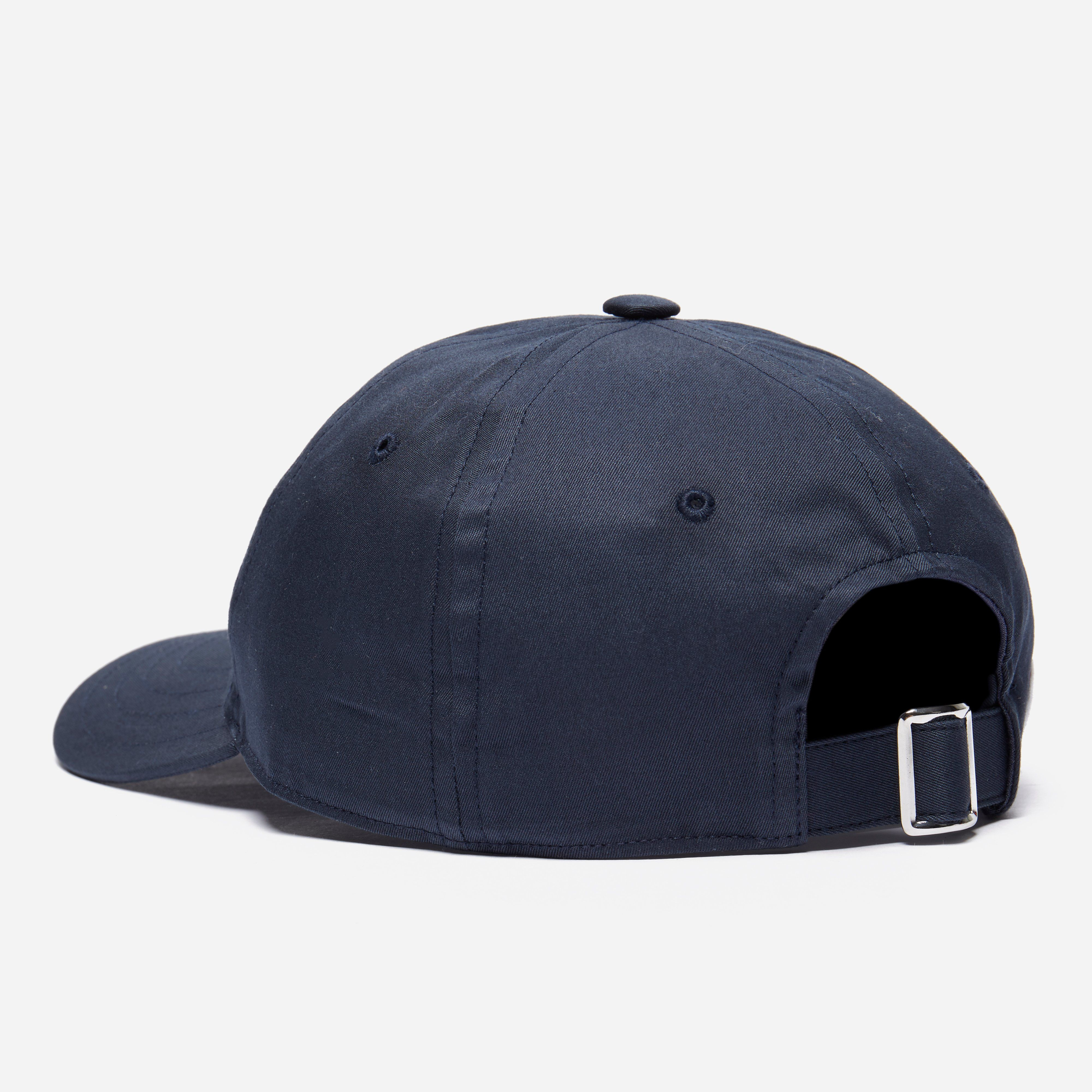 Champion x BEAMS Baseball Cap