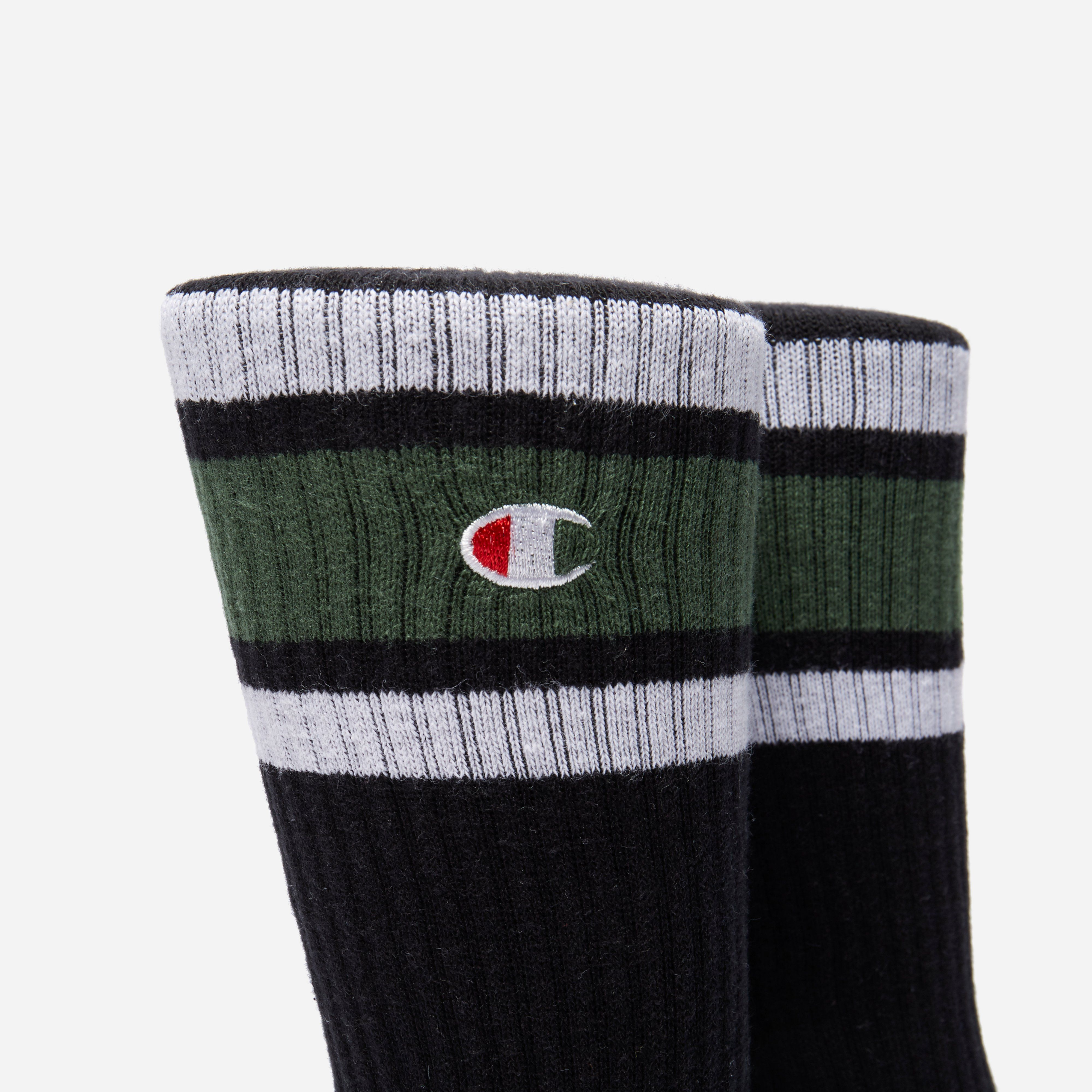 Champion 804393 SOCKS