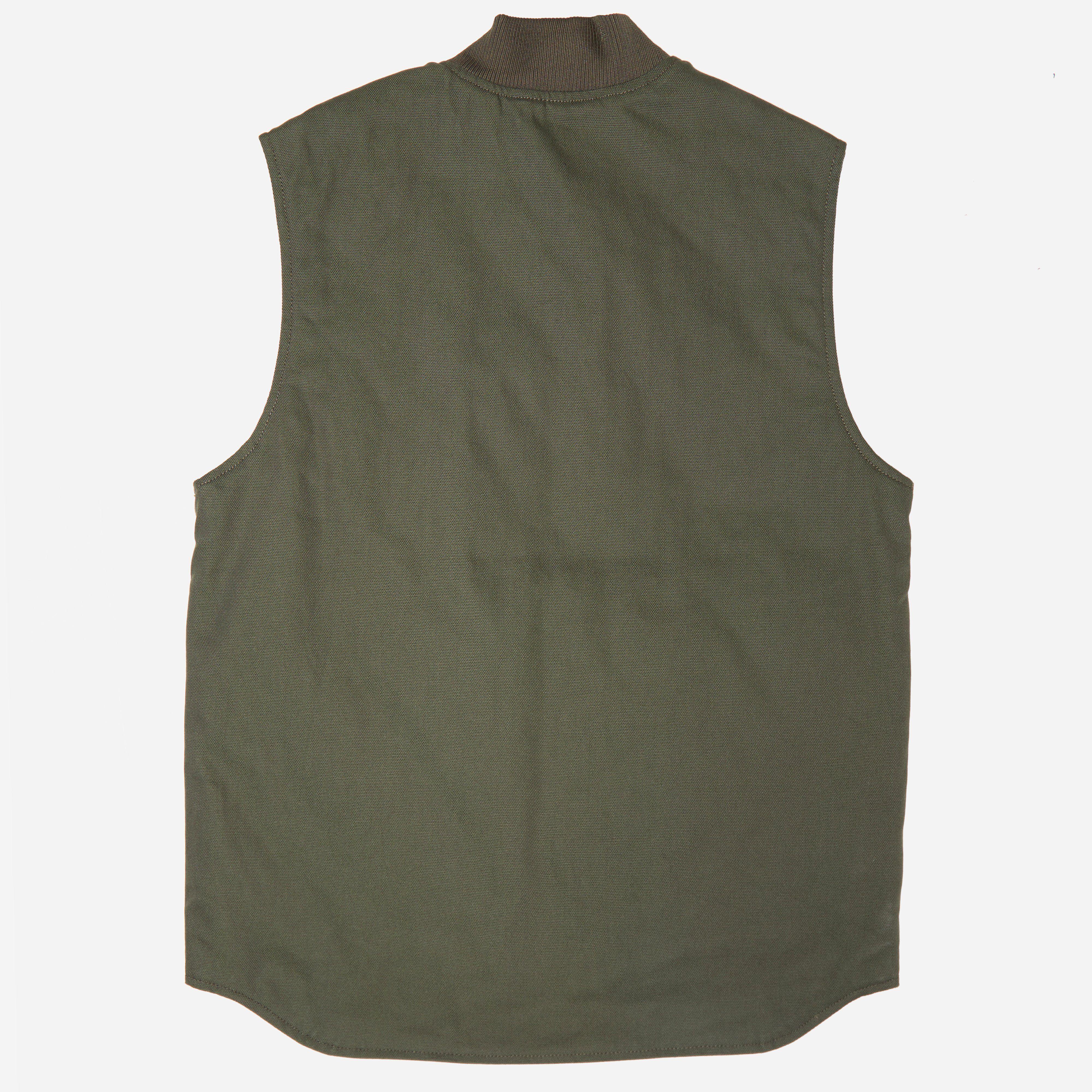 Carhartt WIP Dearborn Vest