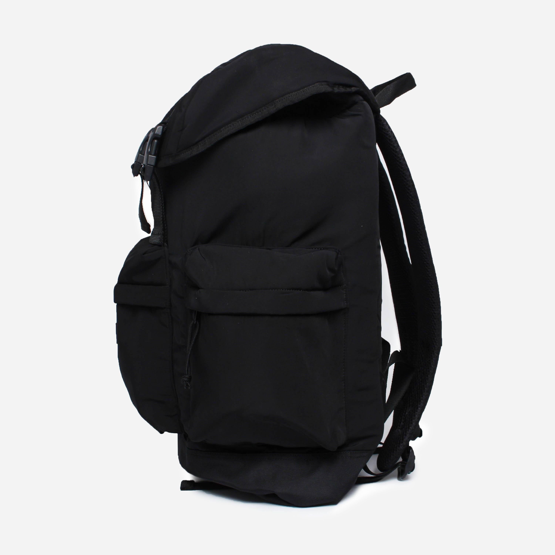 Carhartt WIP Military Backpack