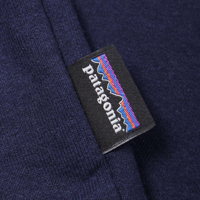 Patagonia P-6 Uprisal Crew Sweatshirt