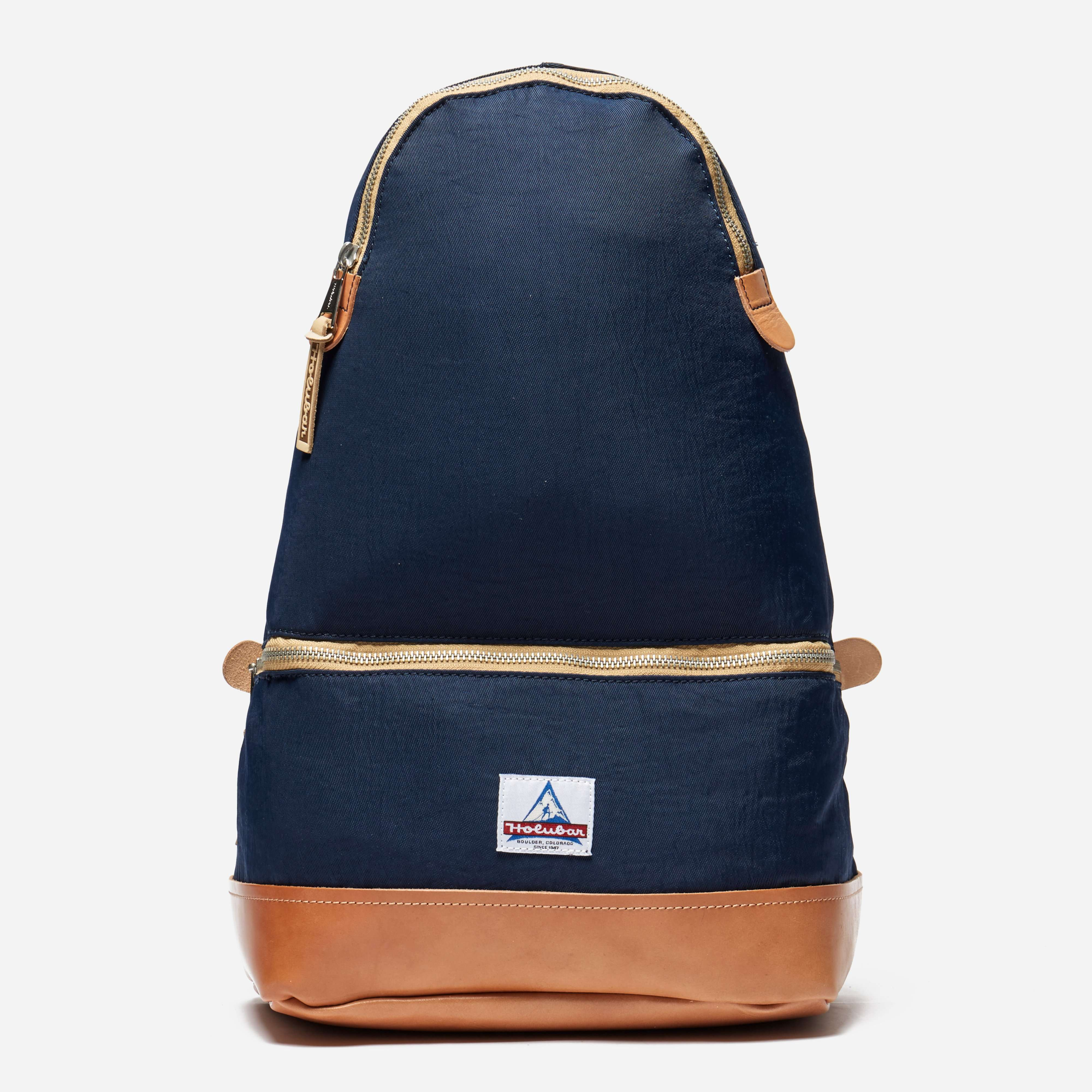 Holubar Gemini Backpack