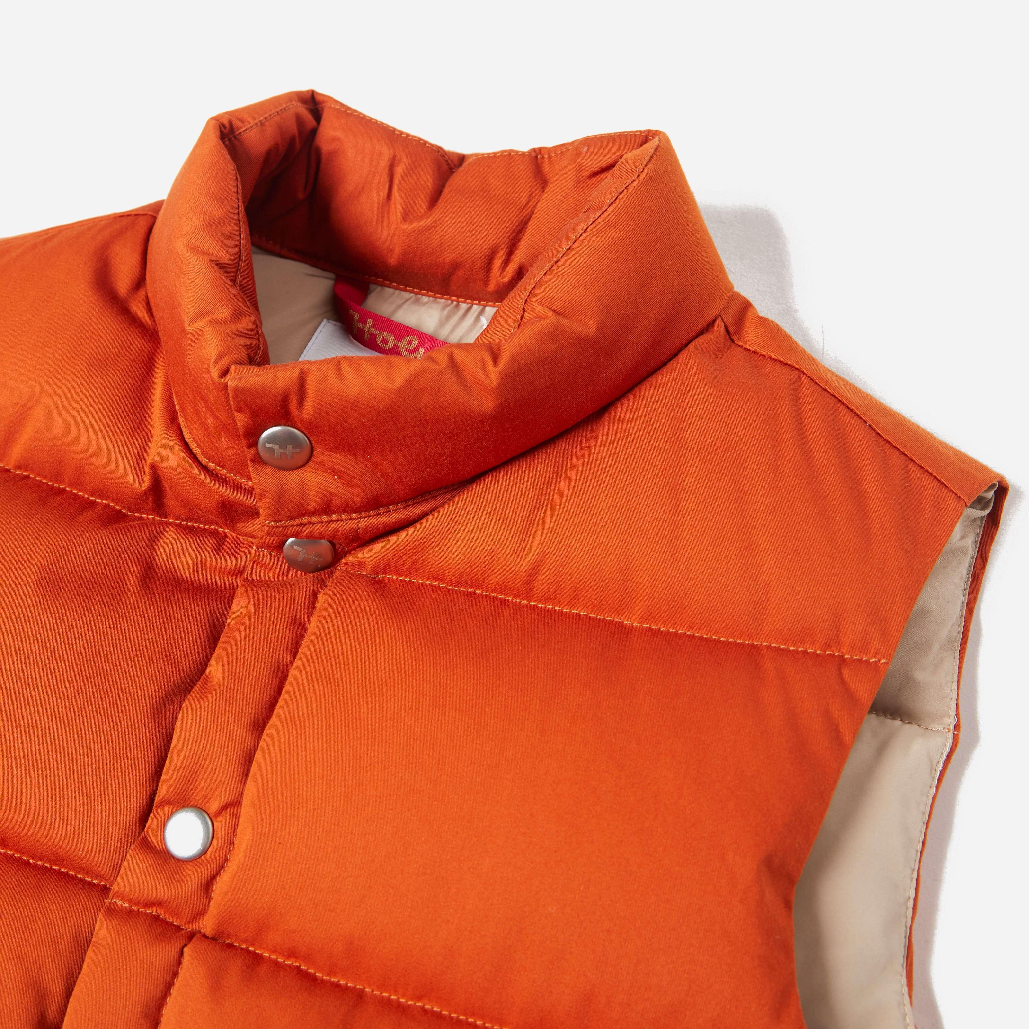 Holubar Deer Hunter Deep Powder Vest