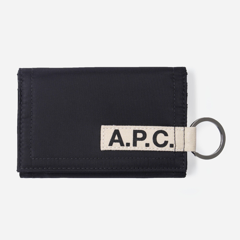 A.P.C. Wallet