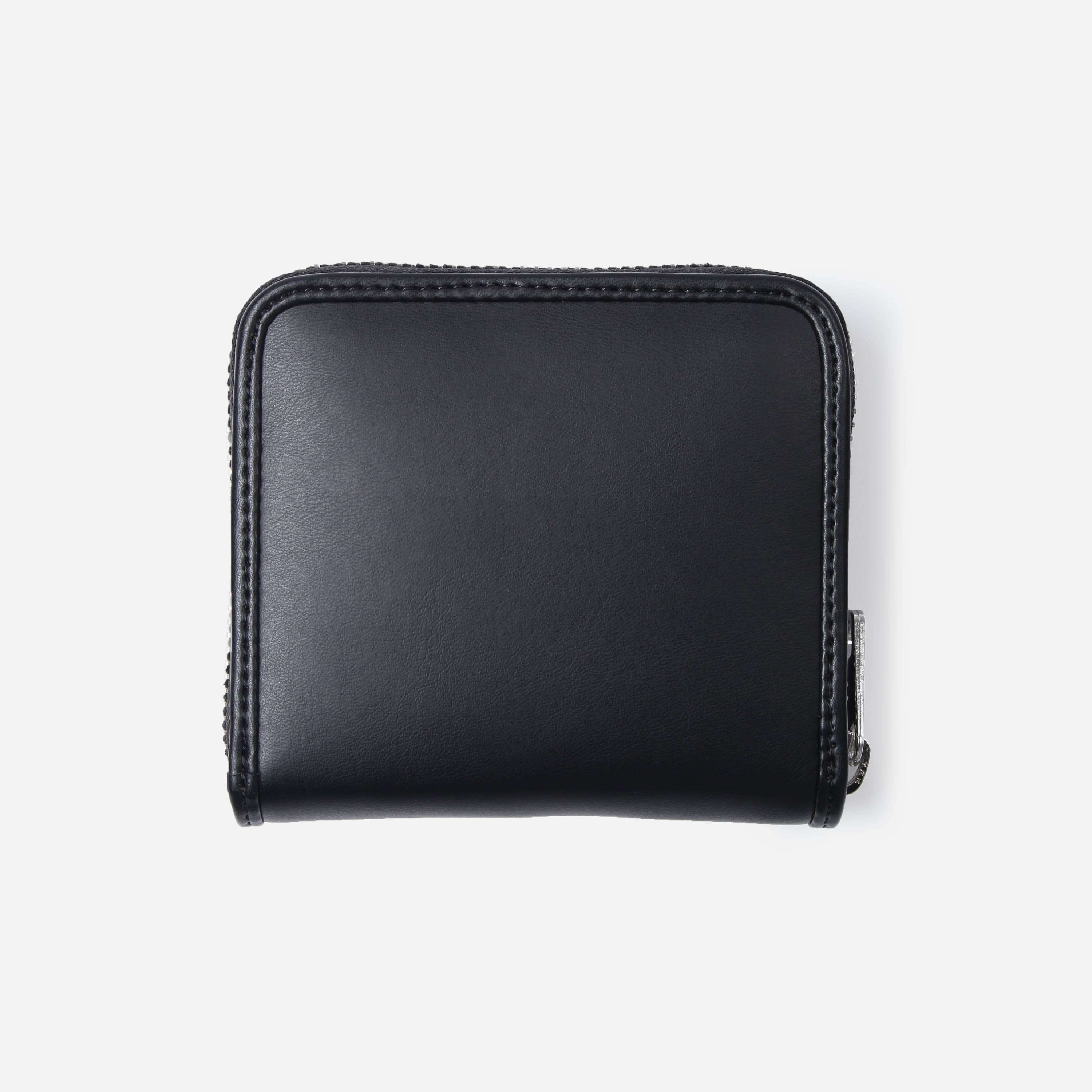 A.P.C. Compact Wallet