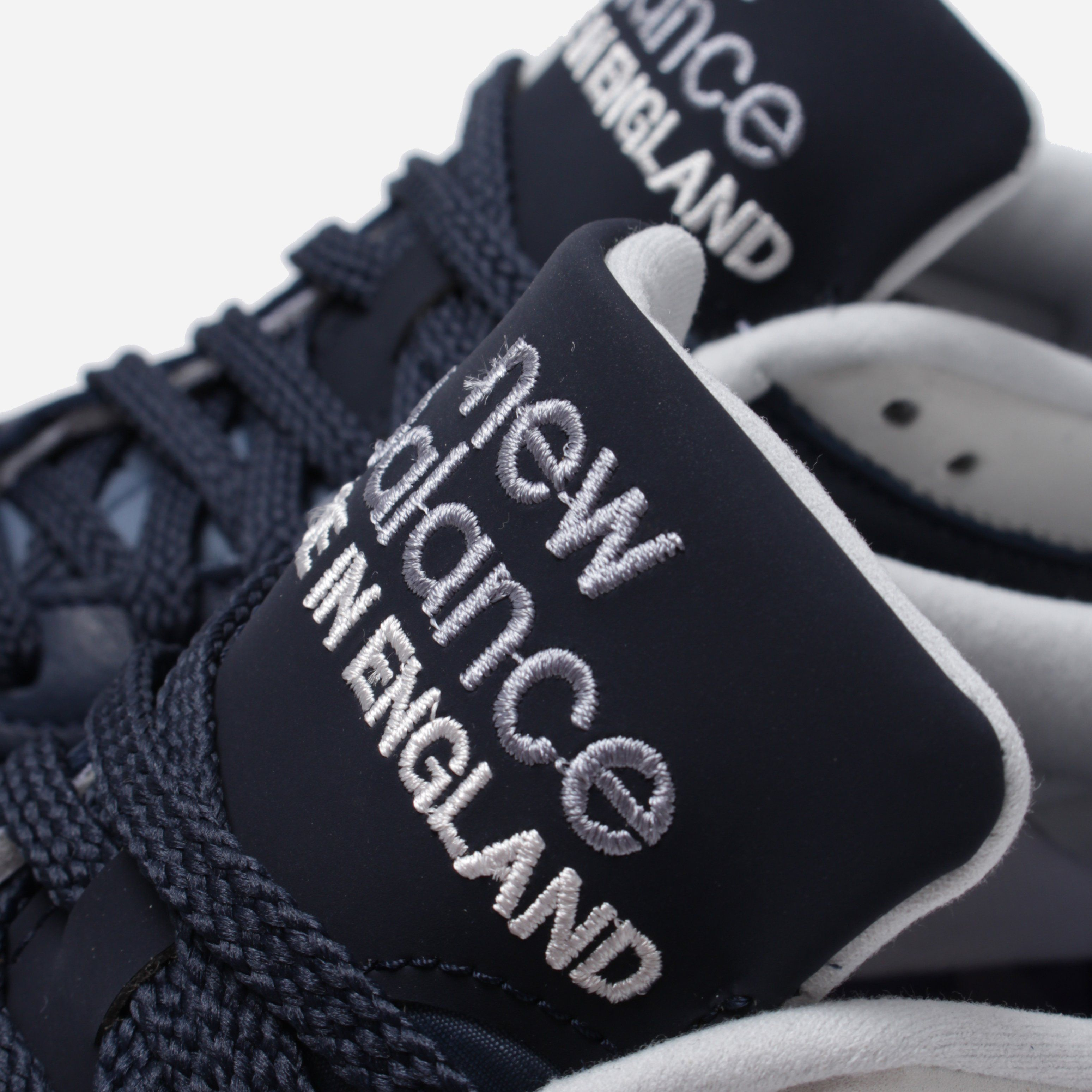 New Balance M 1500 LP Made in England