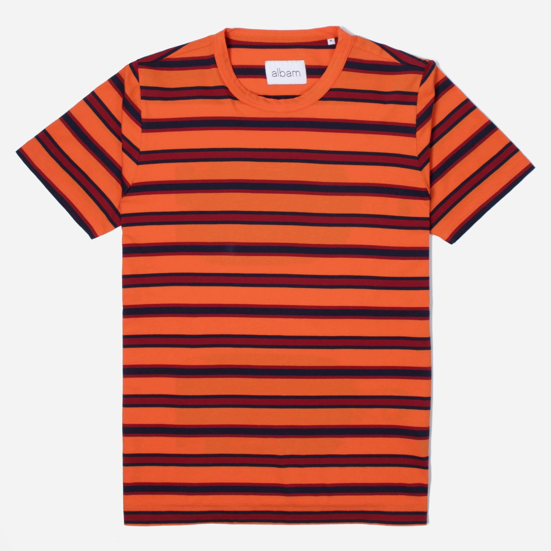 Albam Bernard T-shirt