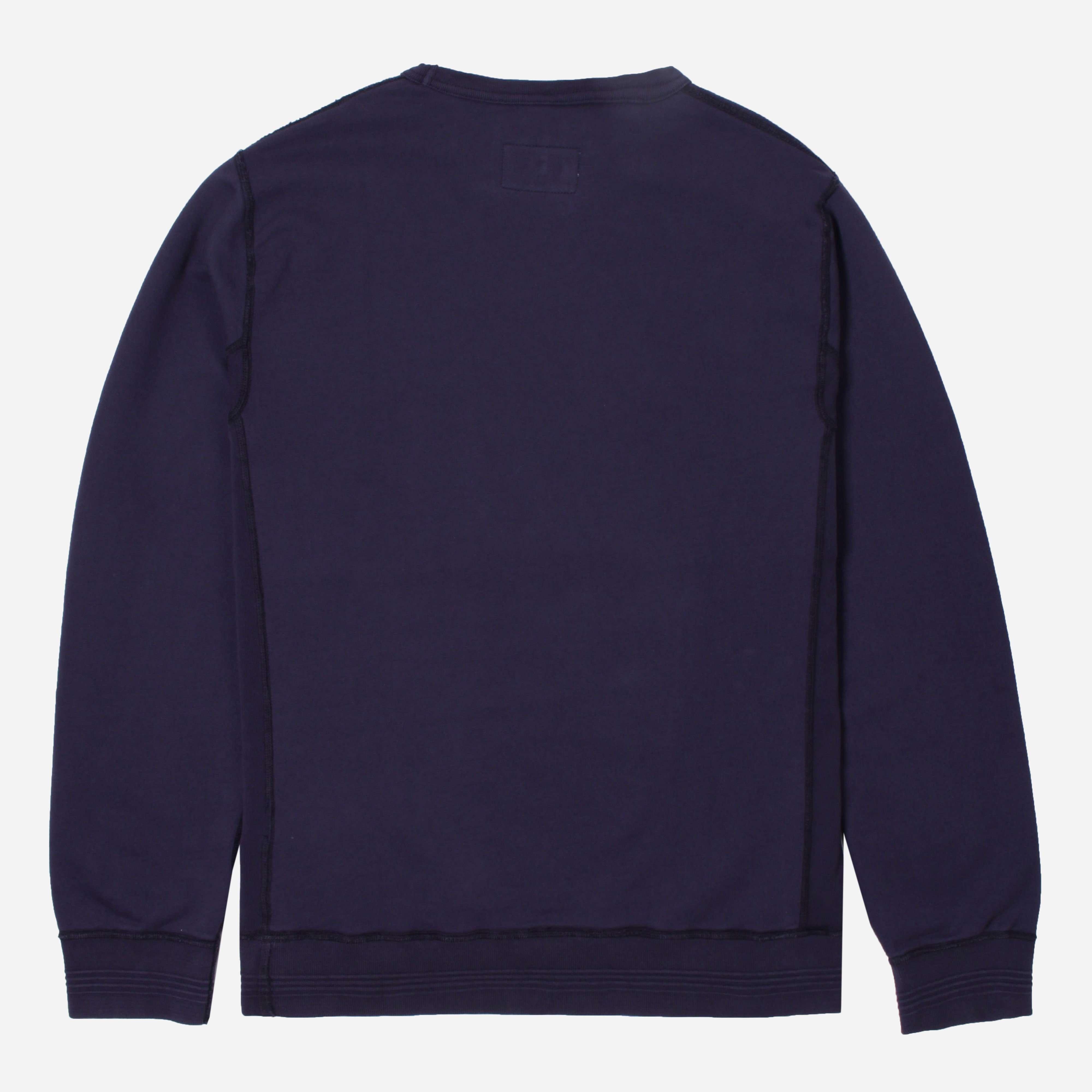 Albam Albam Classic Sweatshirt