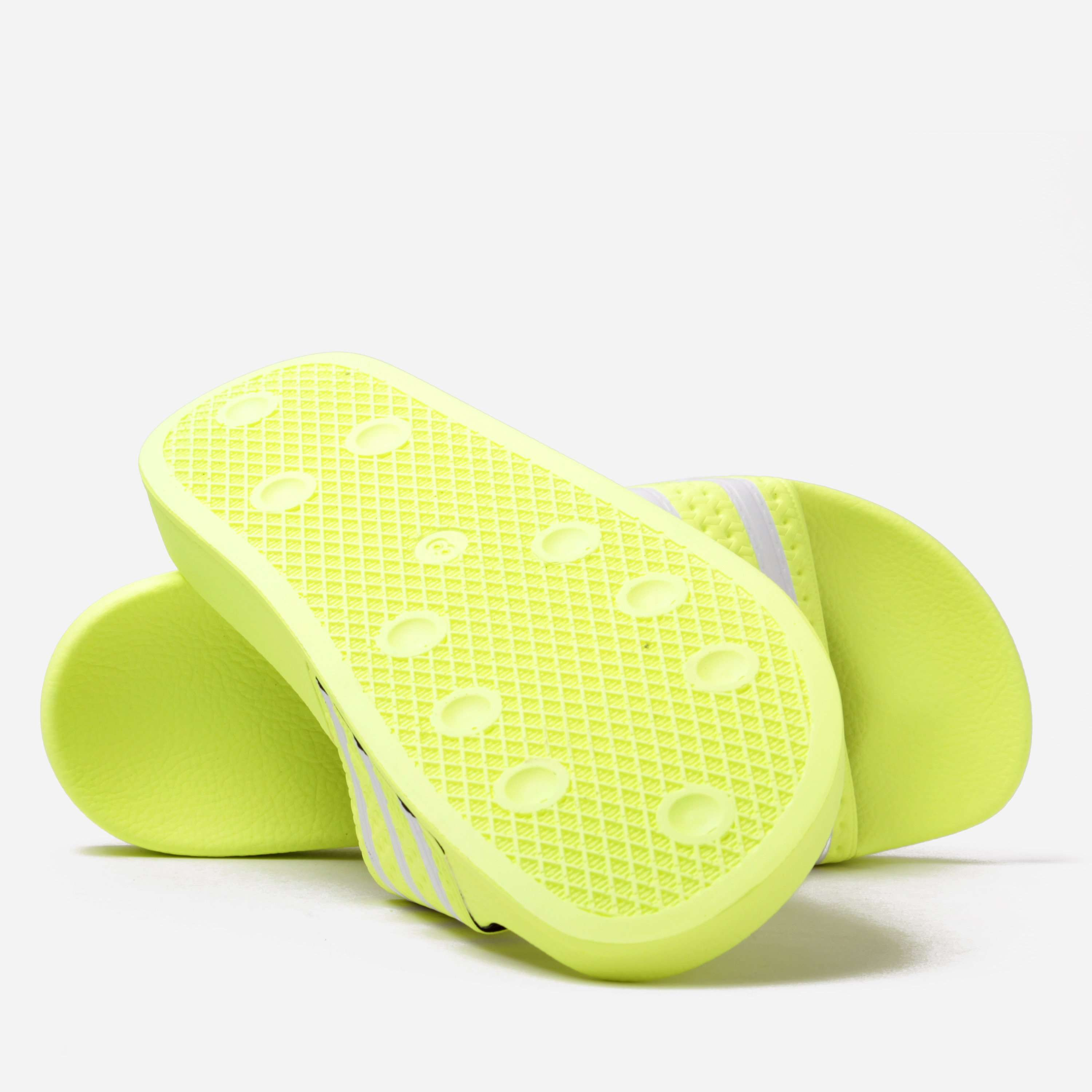 adidas Originals Adilette Shower