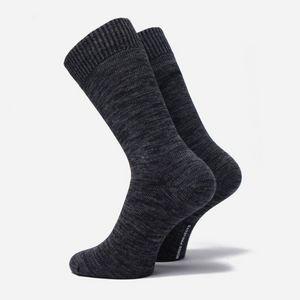 126ca2d592d84 Norse Projects Bjarki Blend Socks ...
