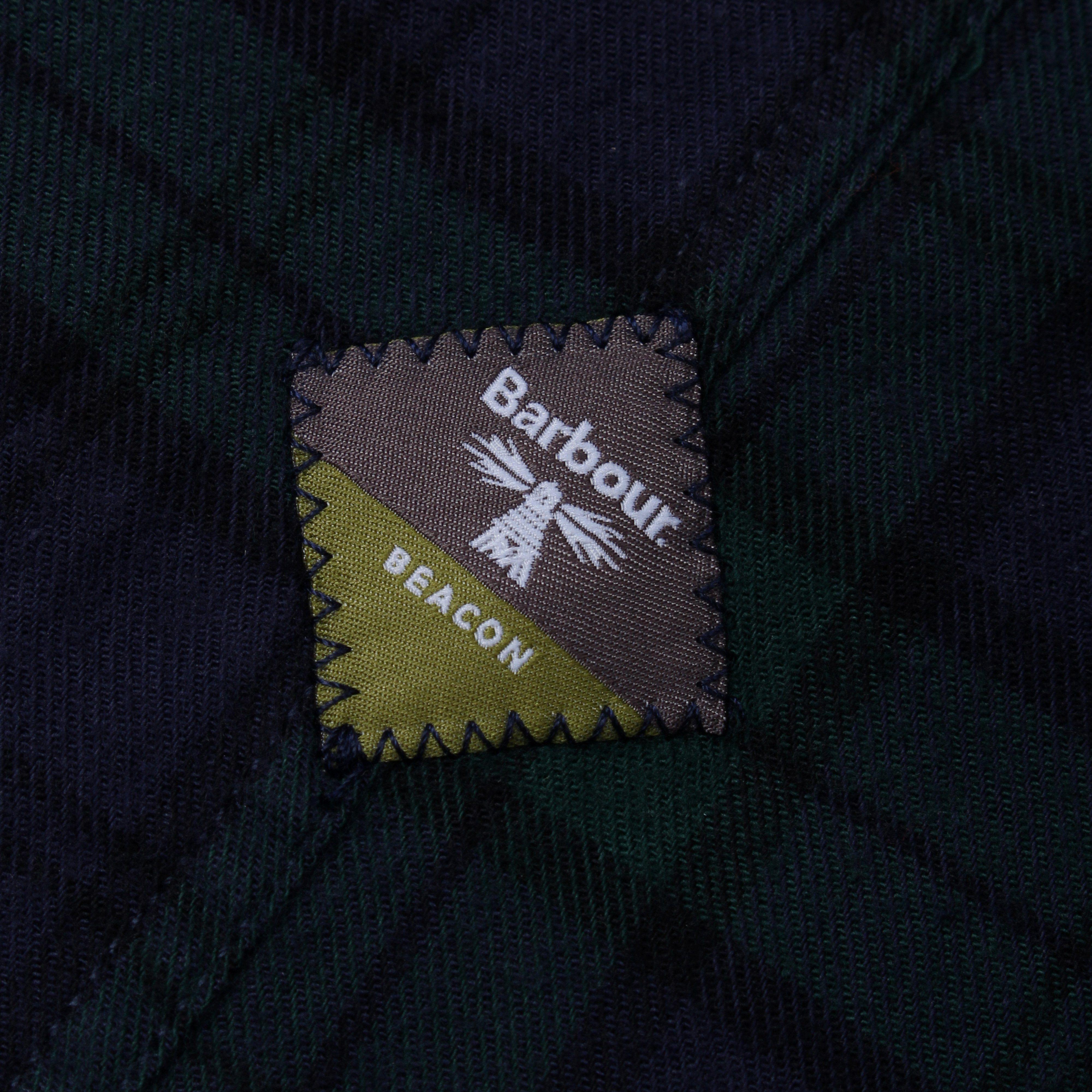 Barbour Aycroft Shirt