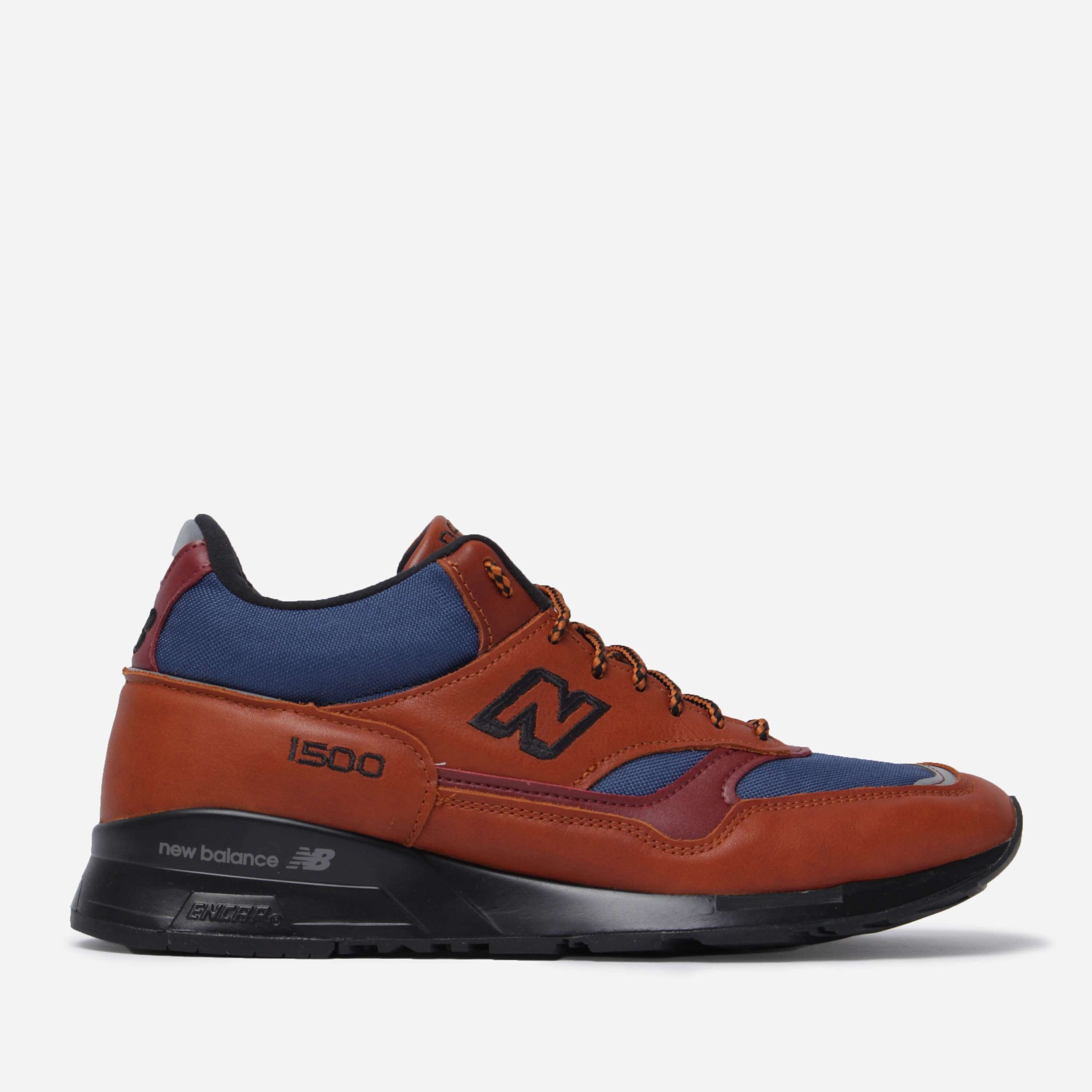 New Balance M 1500 OTN Made In England