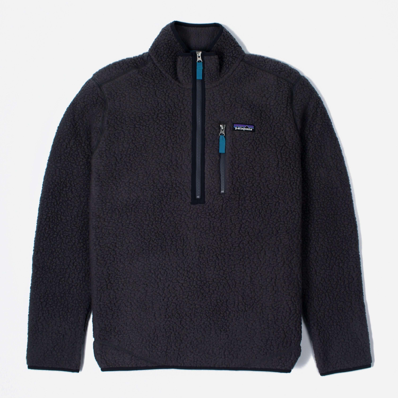 Patagonia Retro Pile Jacket