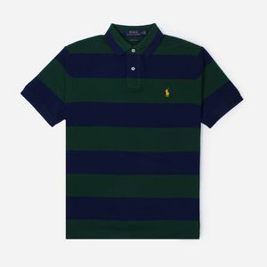 Polo Ralph Lauren   Men s Limited Edition Clothes   The Hip Store a74ad28a10