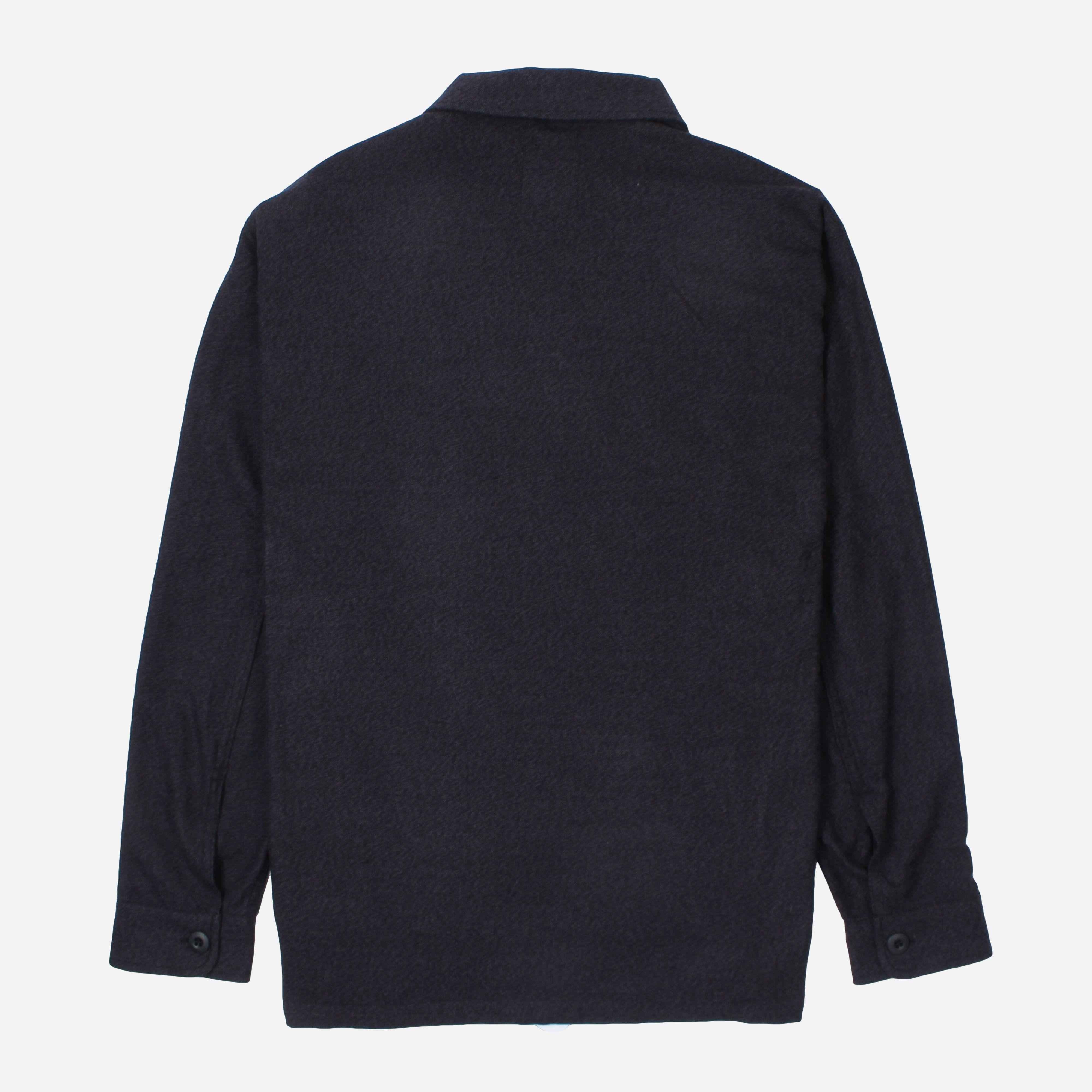 Stan Ray Button Shirt