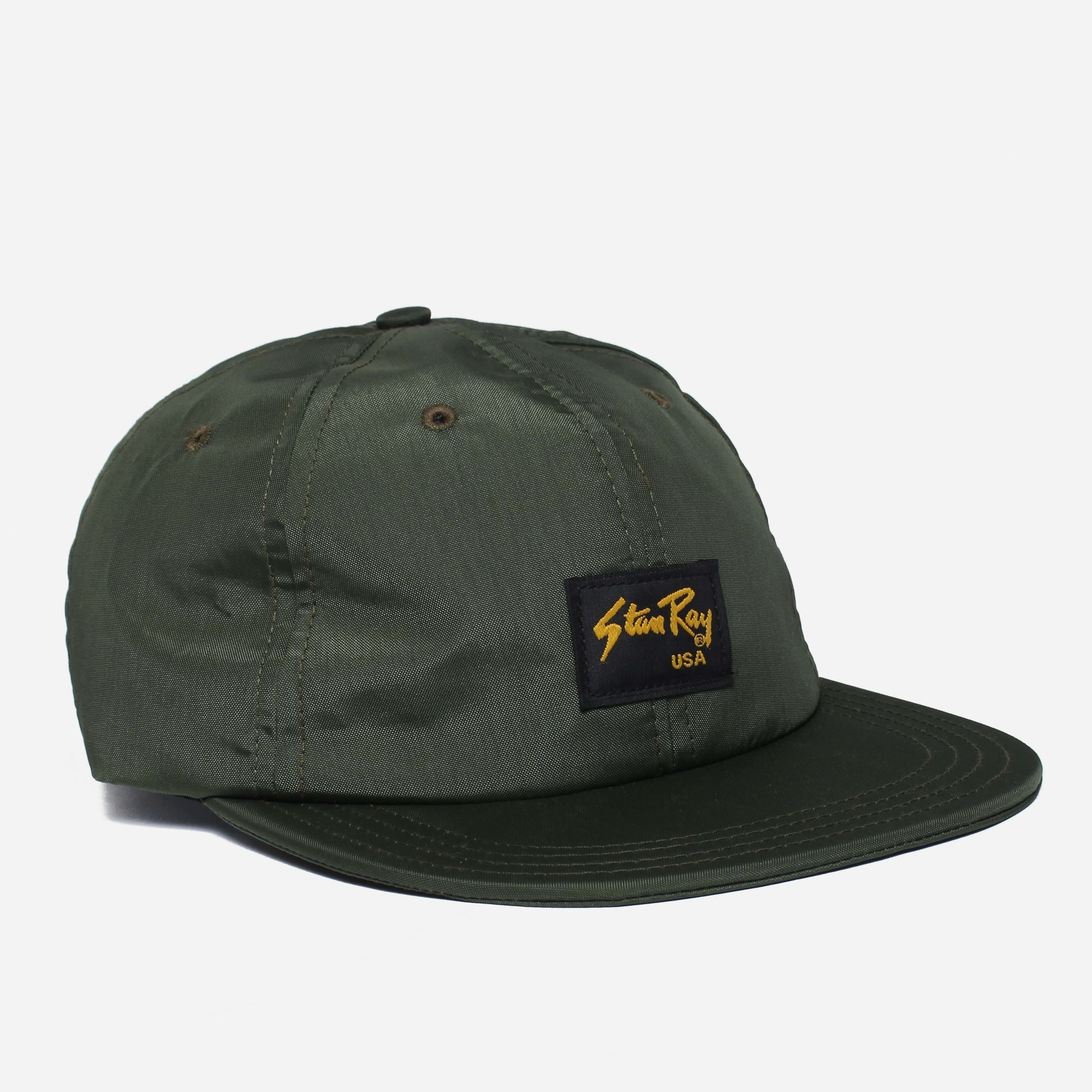Stan Ray Ball Cap