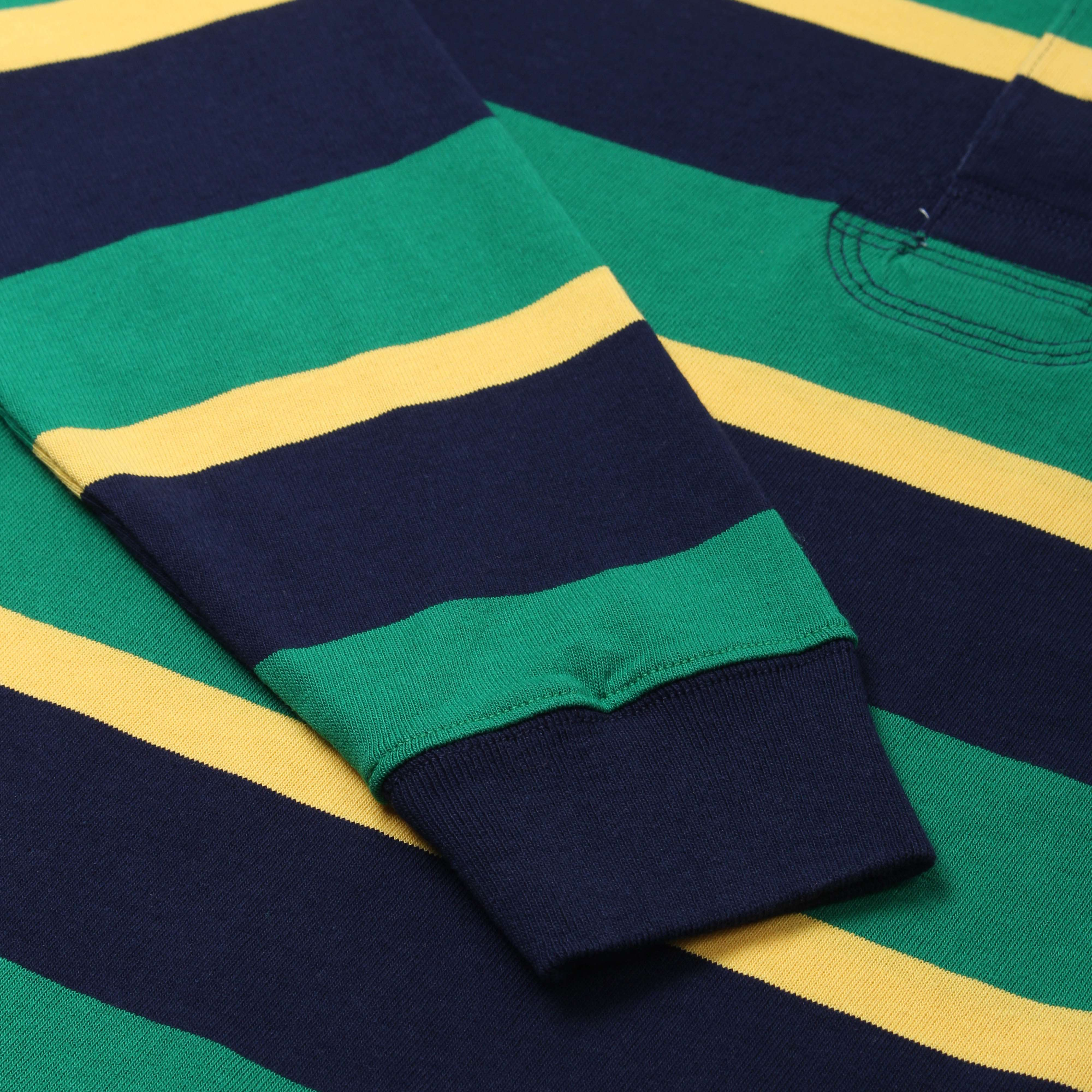Polo Ralph Lauren Rustic Knit