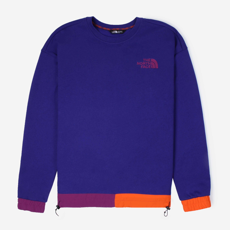 The North Face Rage '92 Fleece Sweatshirt
