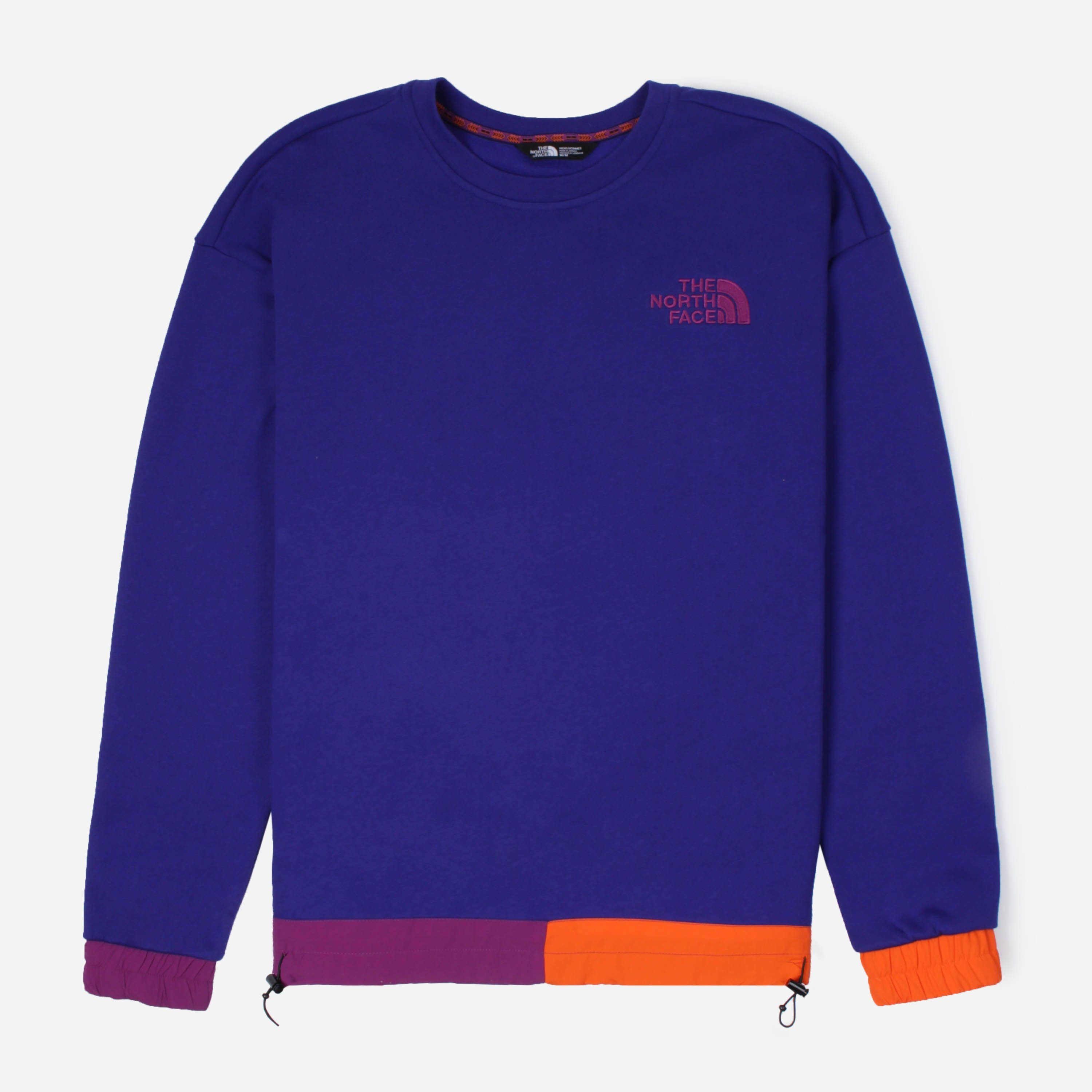 The North Face Rage '92 Fleece Sweatshirt