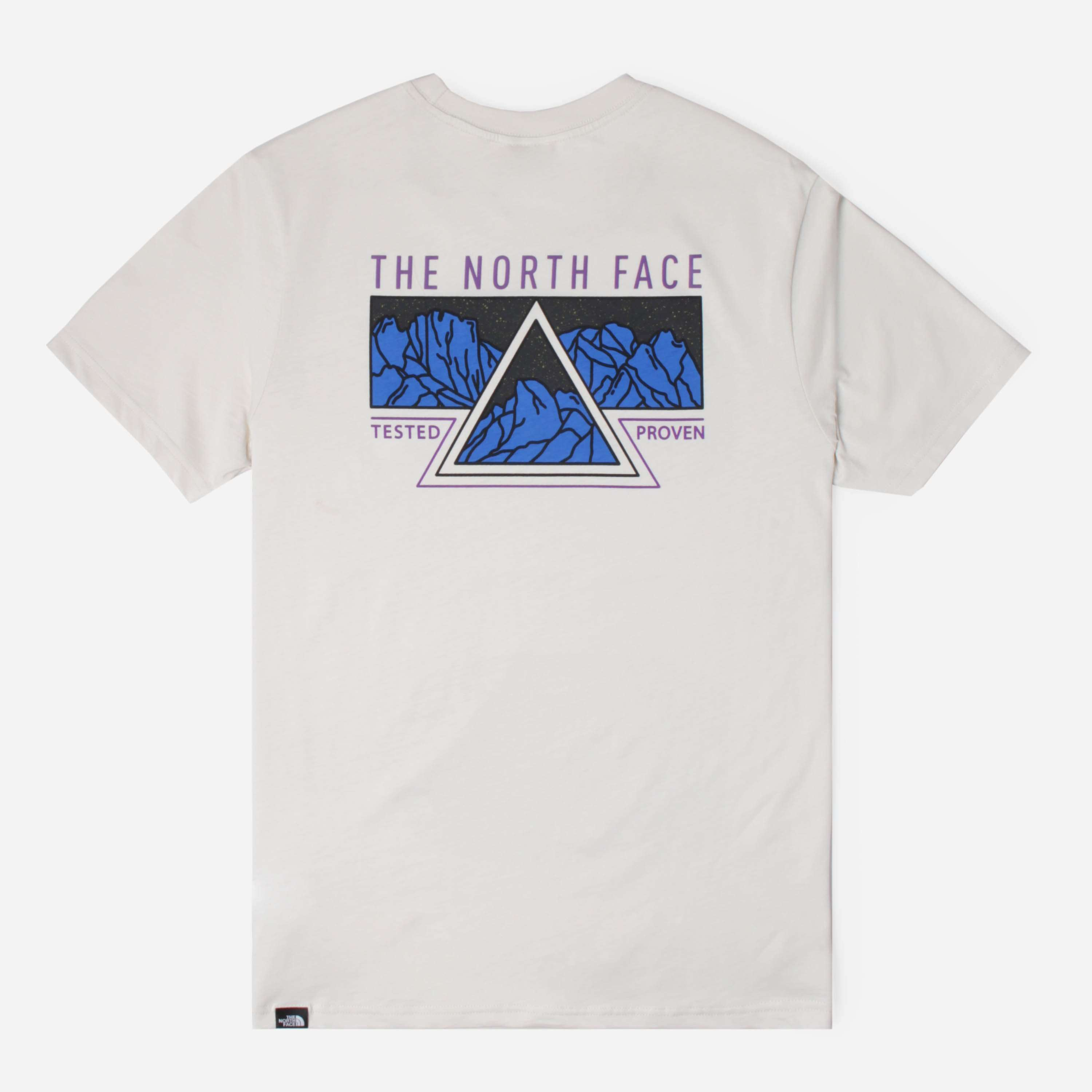 The North Face Ridge T-Shirt