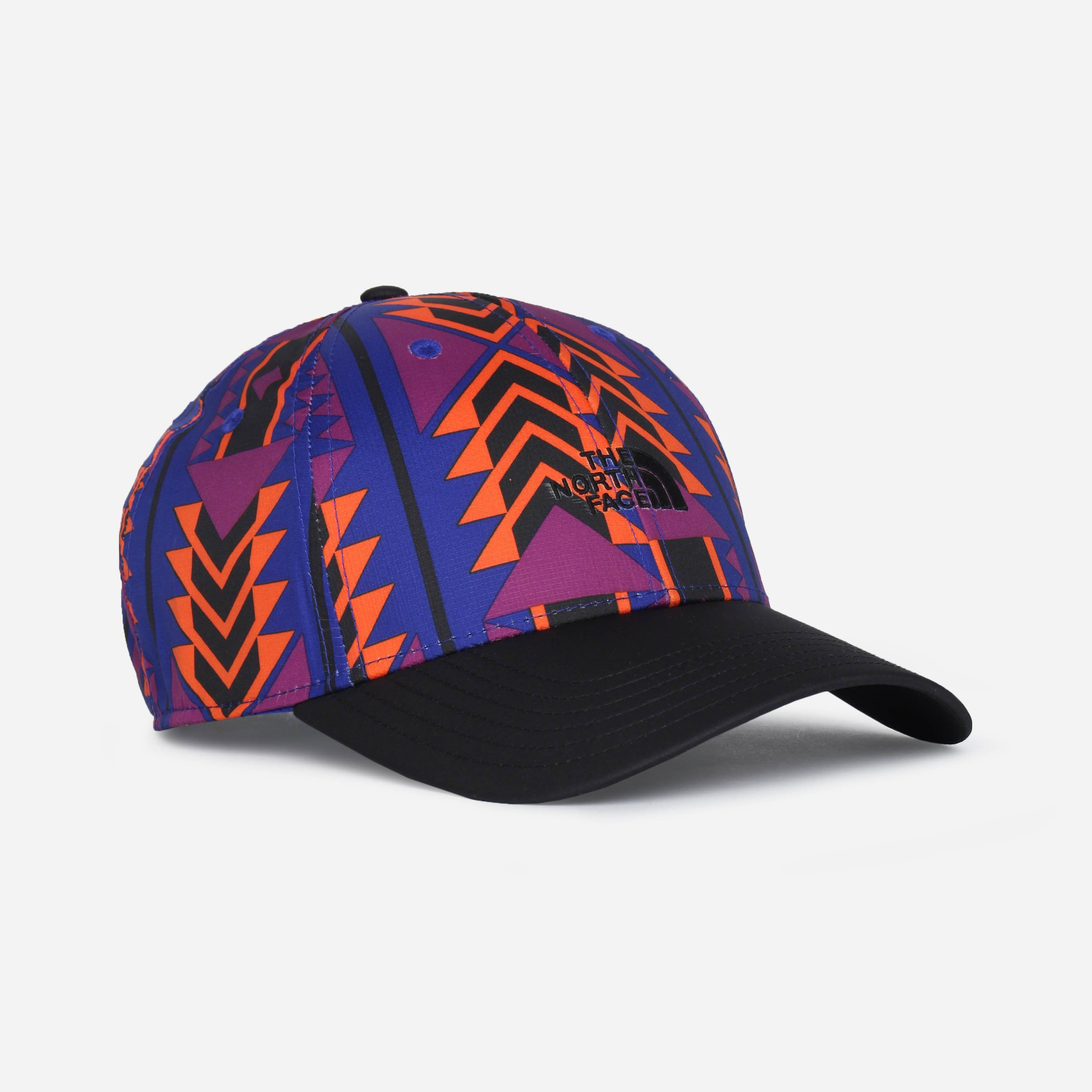 The North Face Rage '92 Tech Cap