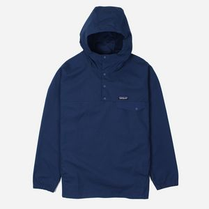 93b695fc9 Patagonia Maple Grove Snap Pullover Jacket ...