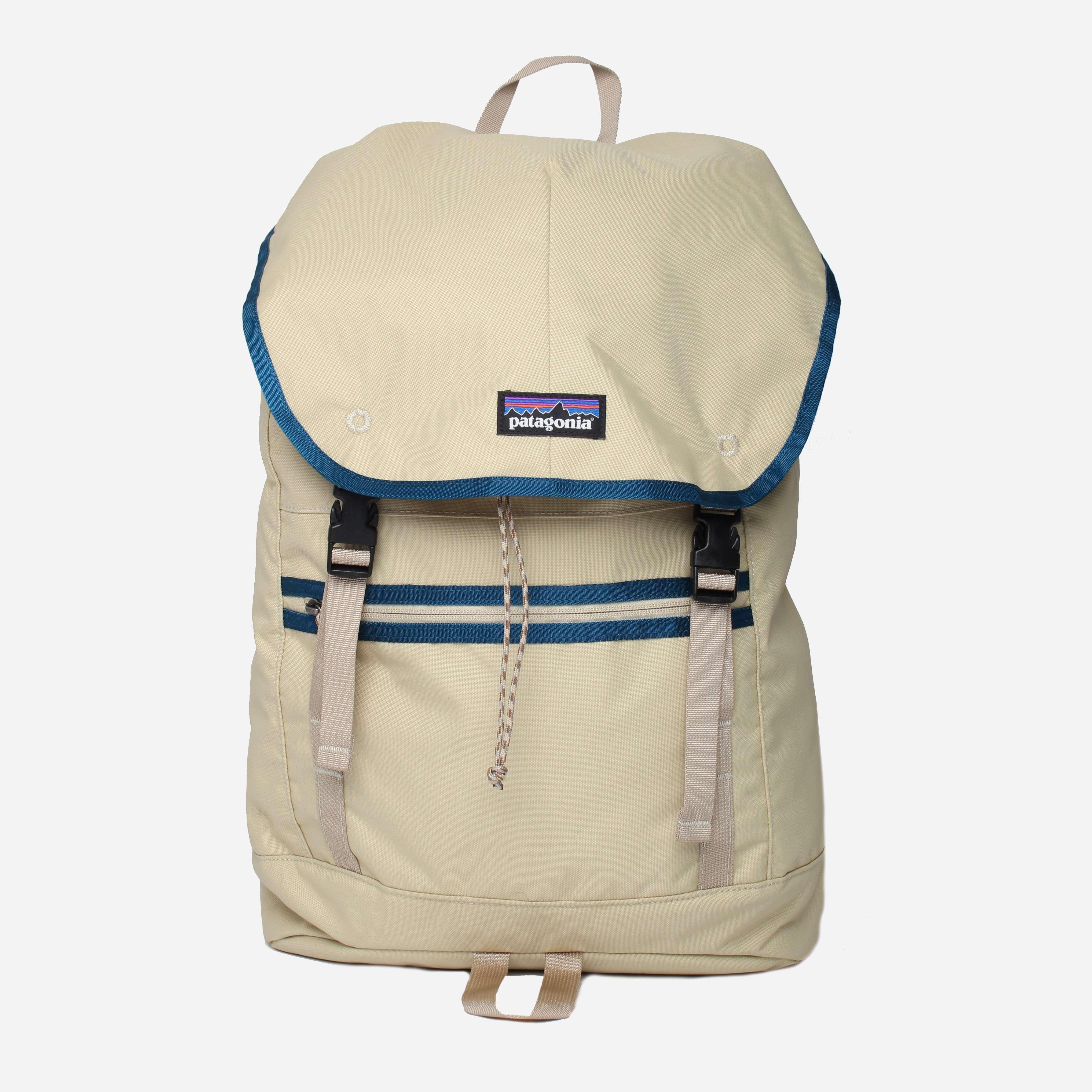 Patagonia Arbor Classic Backpack 25L