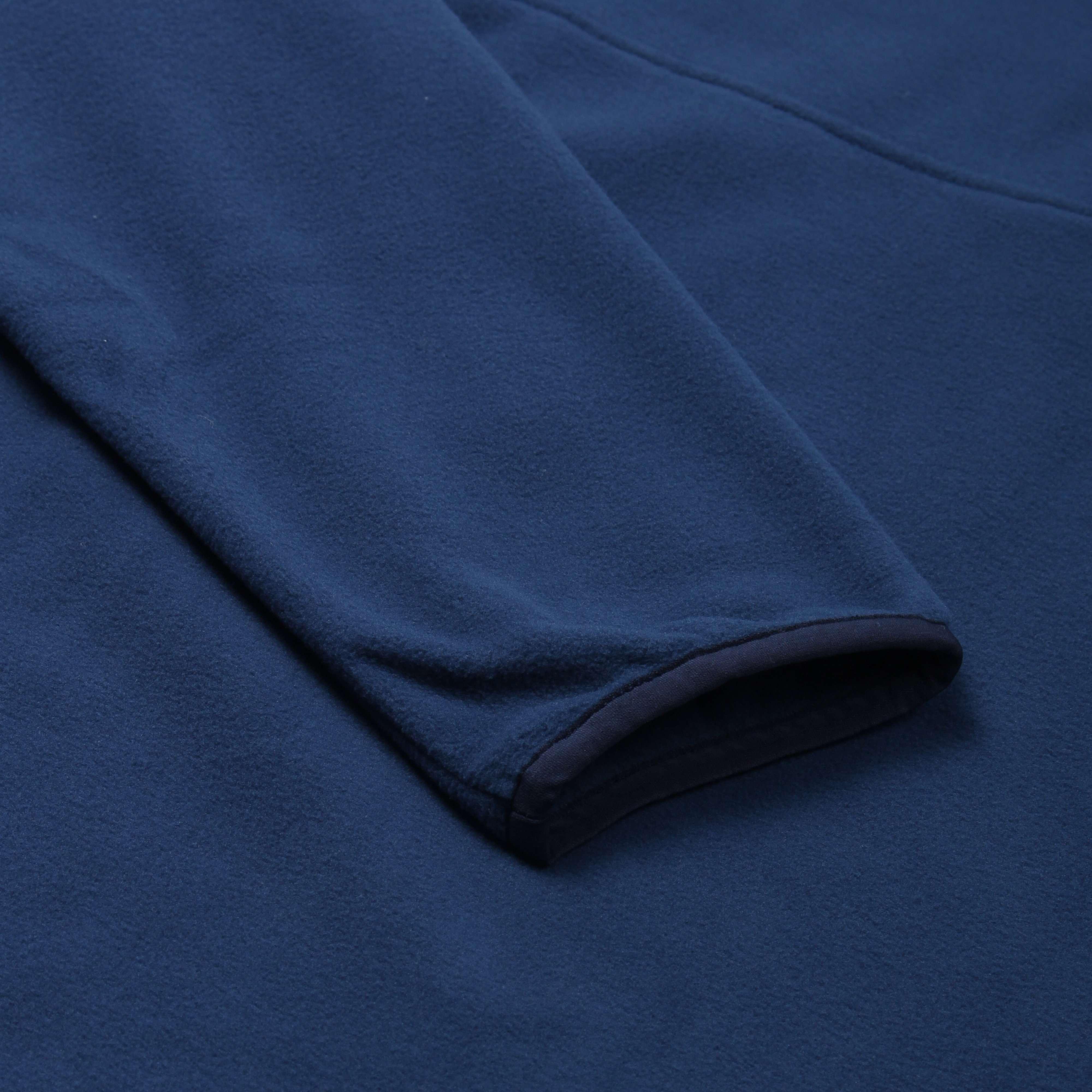 Patagonia Micro D Snap Pullover Jacket