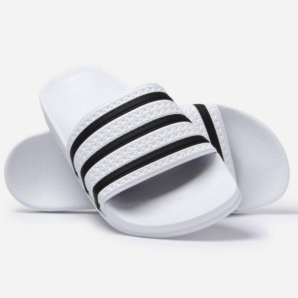 77df0ff01737d adidas Originals 280648 ADILETTE SLIDES