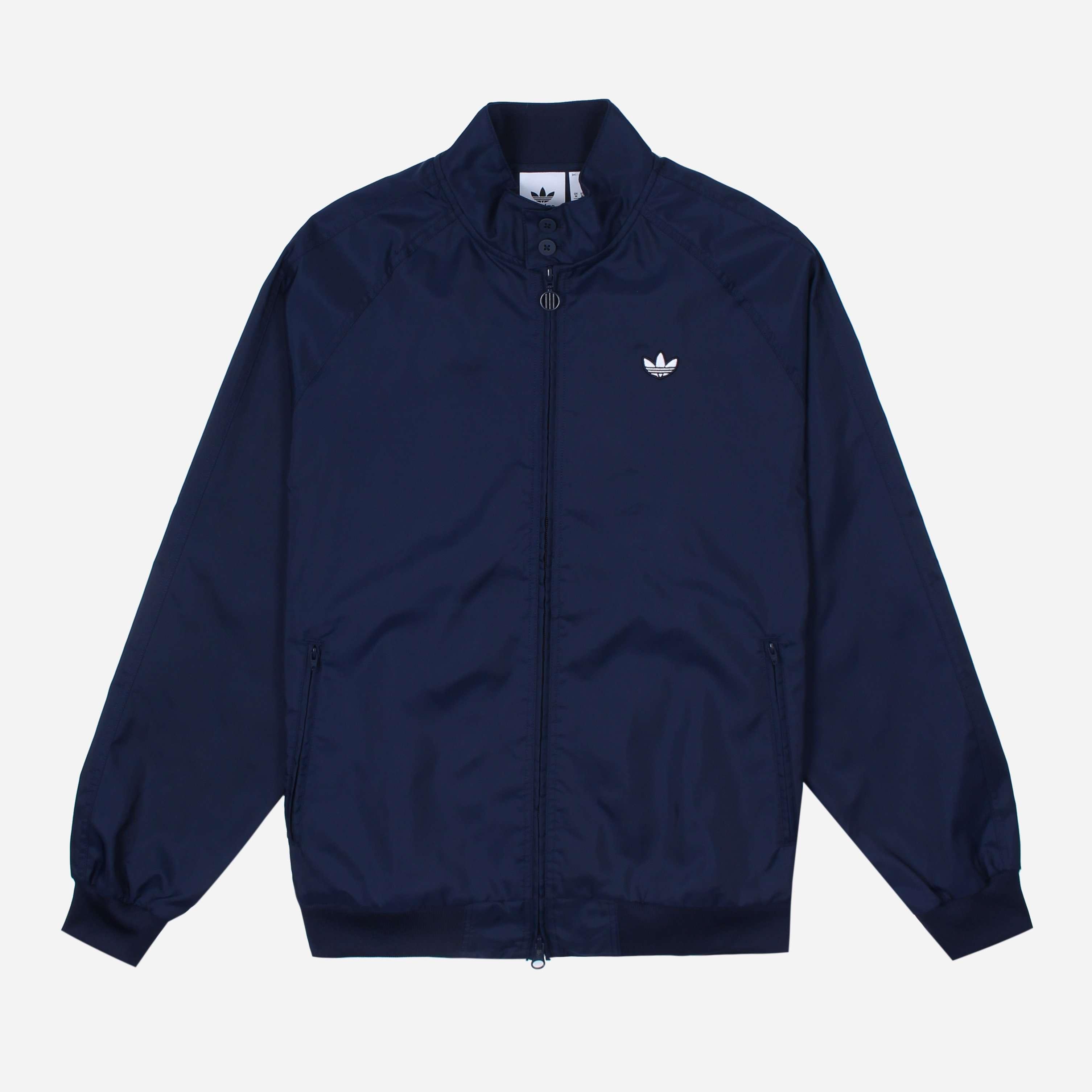 adidas Originals Harrington Jacket