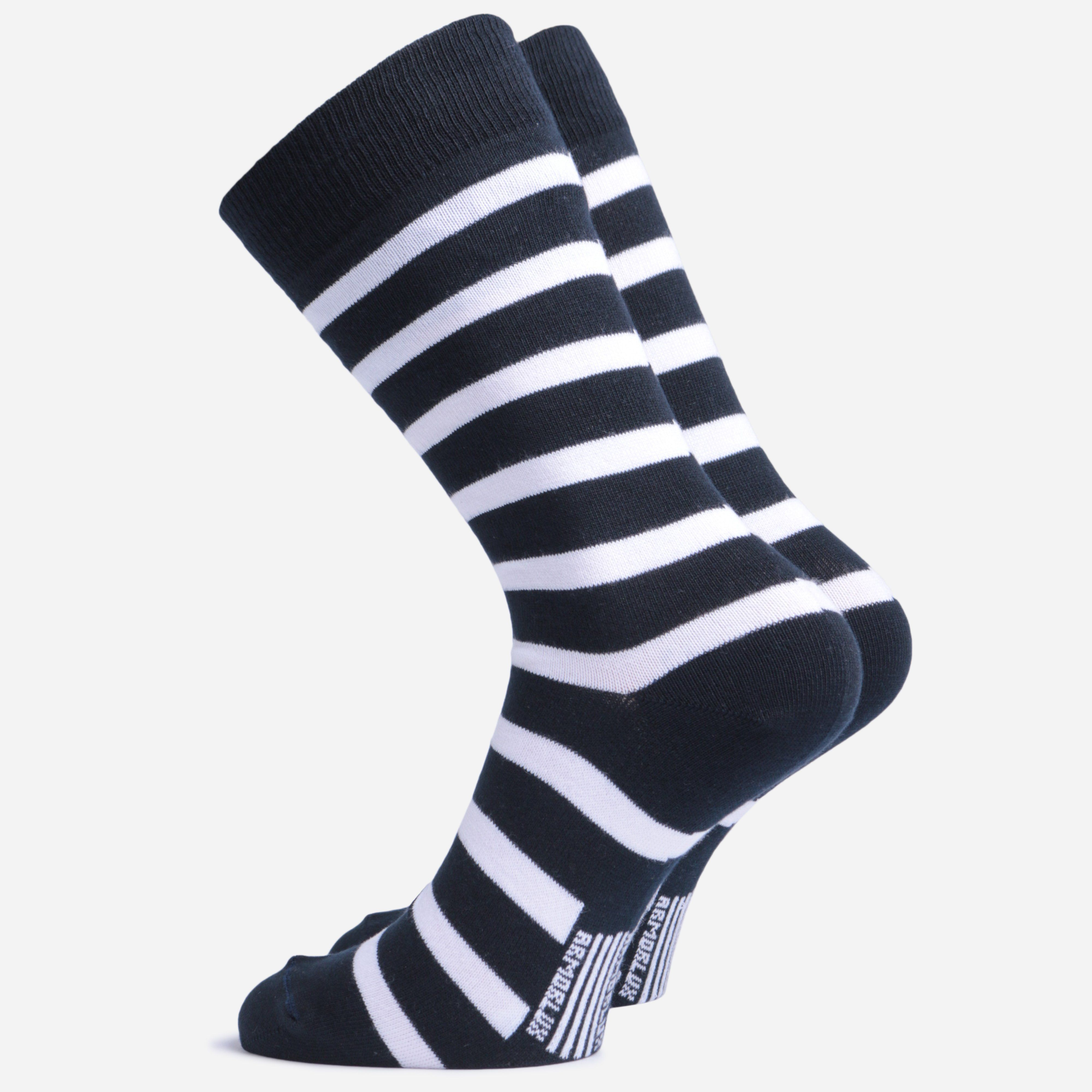 Armor Lux Chaussettes Socks