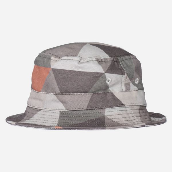 f2cc5f82ea8 Universal Works Bucket Hat