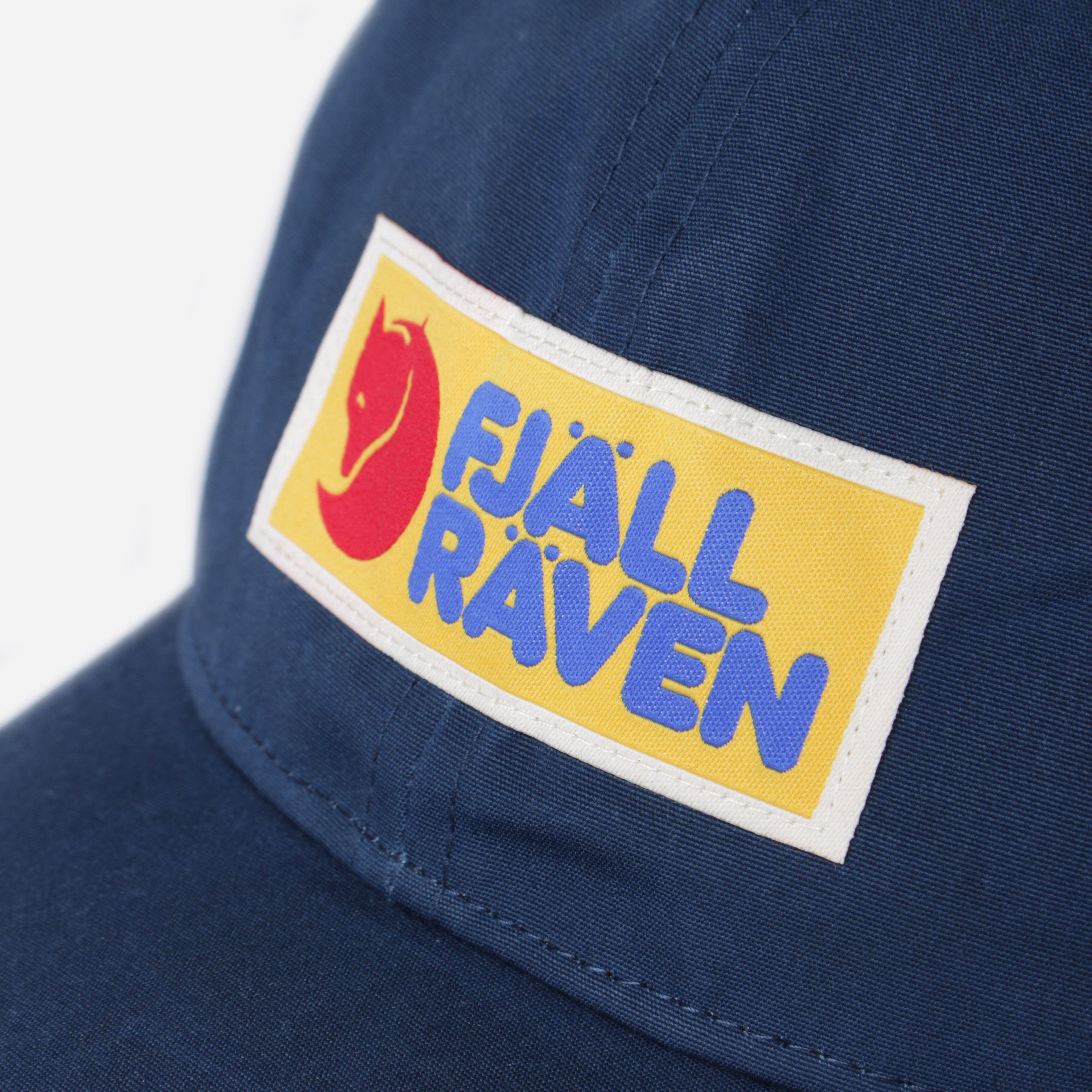 Fjallraven Greenland Original Cap