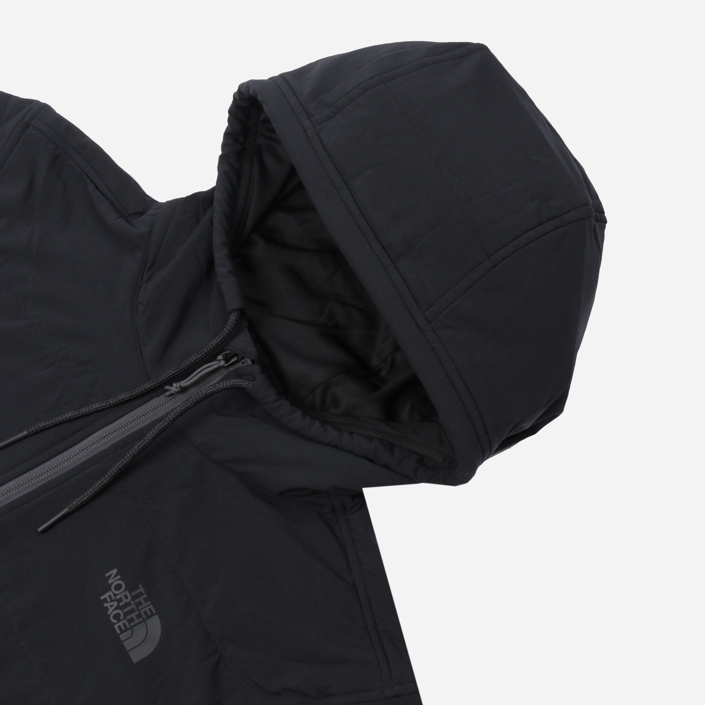 The North Face Mountain Hoodie 2.0